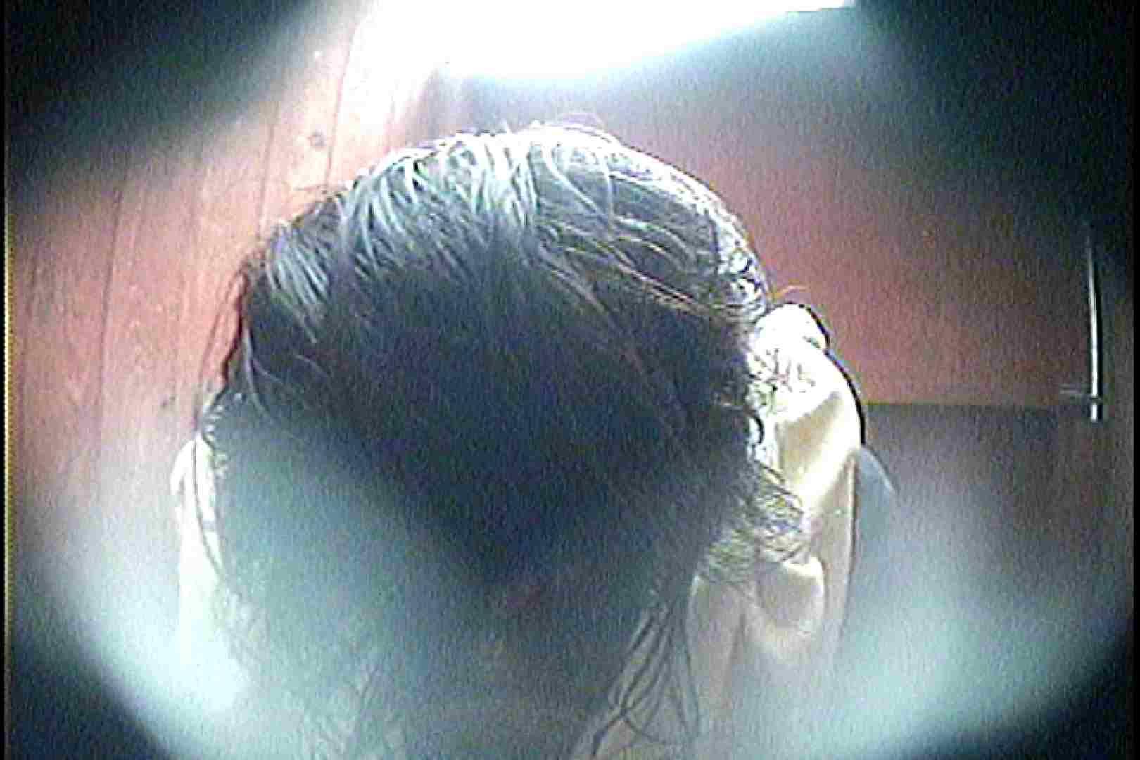 海の家の更衣室 Vol.24 シャワー  74pic 72