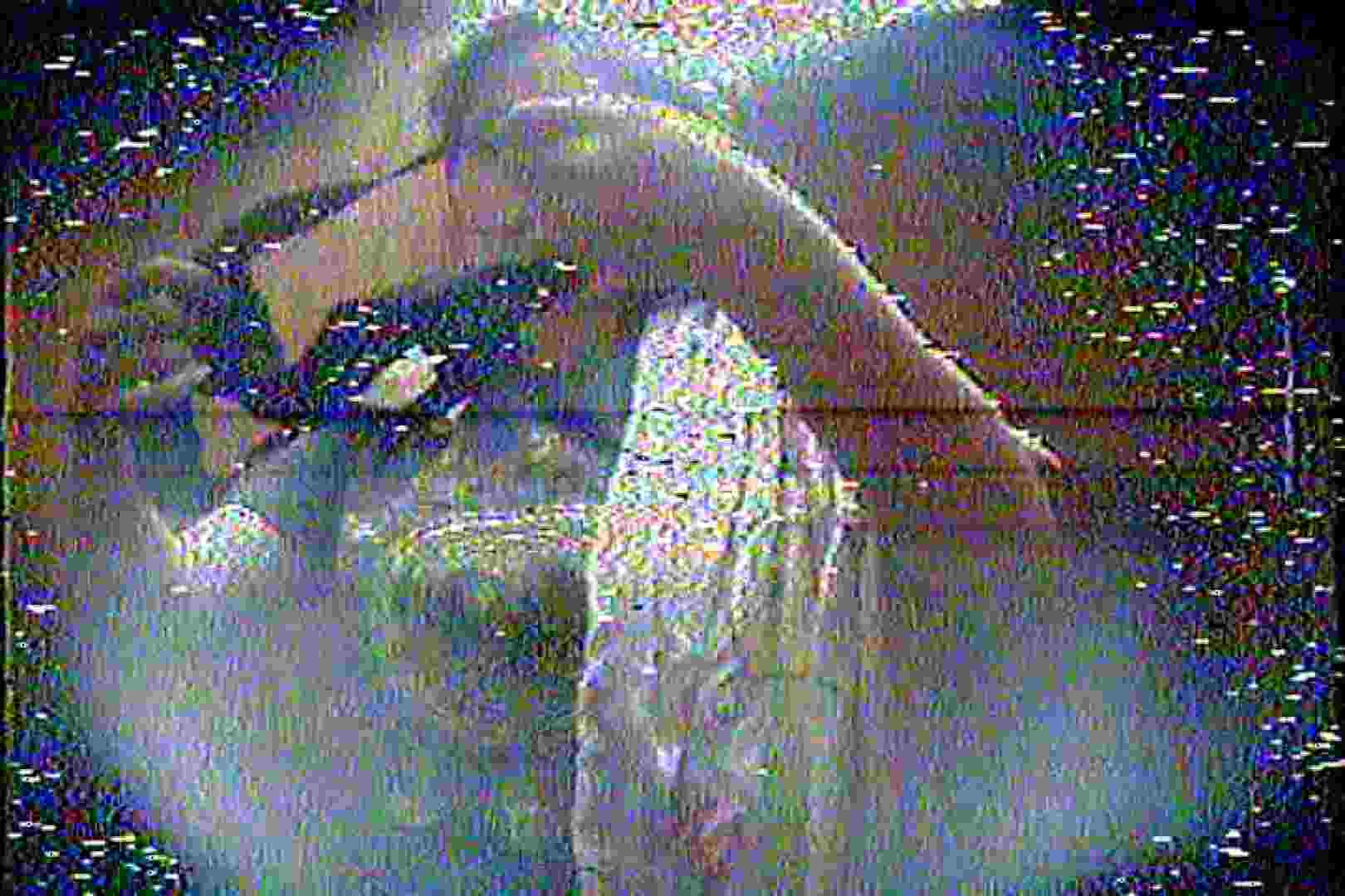 海の家の更衣室 Vol.24 美女 盗撮えろ無修正画像 74pic 74