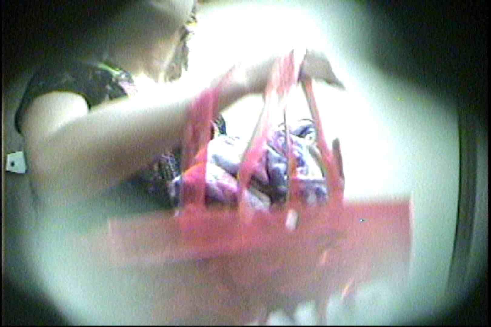 海の家の更衣室 Vol.29 OLの実態 | シャワー  58pic 7