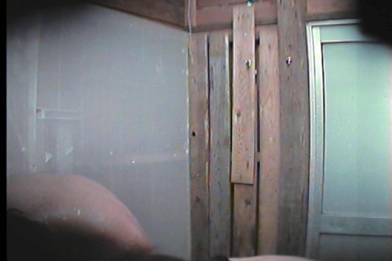 海の家の更衣室 Vol.33 シャワー | OLの実態  49pic 4