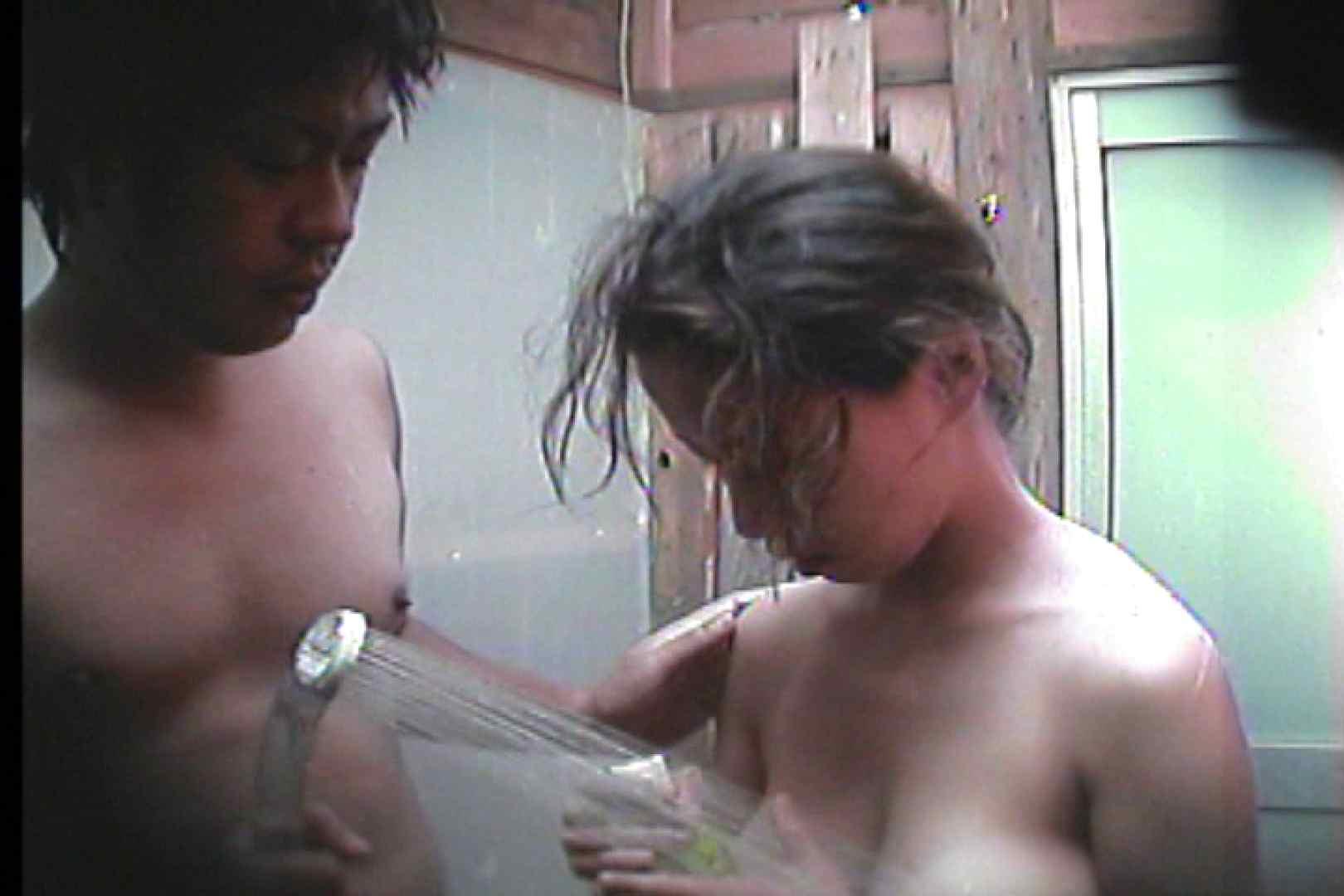 海の家の更衣室 Vol.33 美女 盗み撮りオマンコ動画キャプチャ 49pic 14