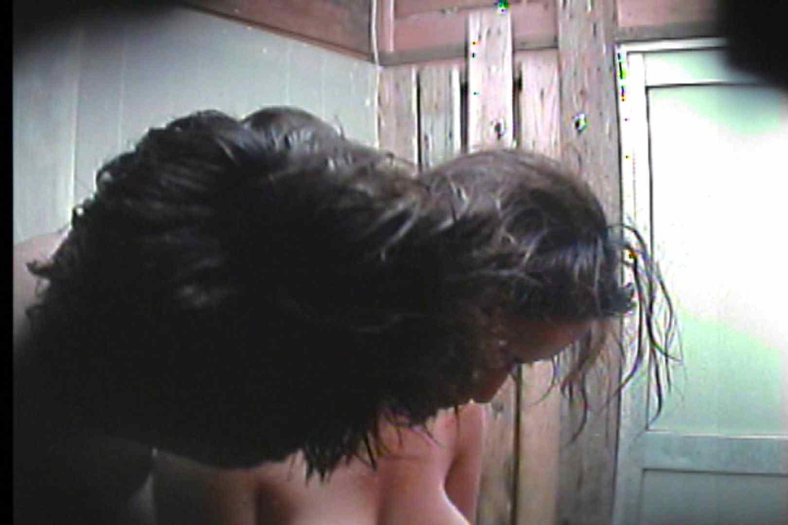 海の家の更衣室 Vol.33 シャワー | OLの実態  49pic 16