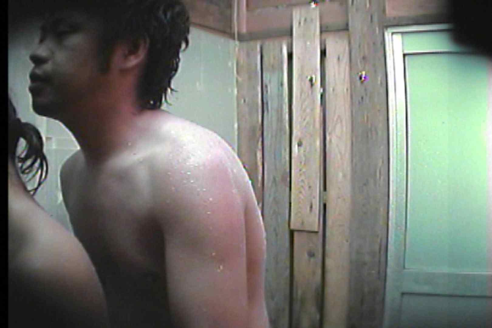 海の家の更衣室 Vol.33 美女 盗み撮りオマンコ動画キャプチャ 49pic 20
