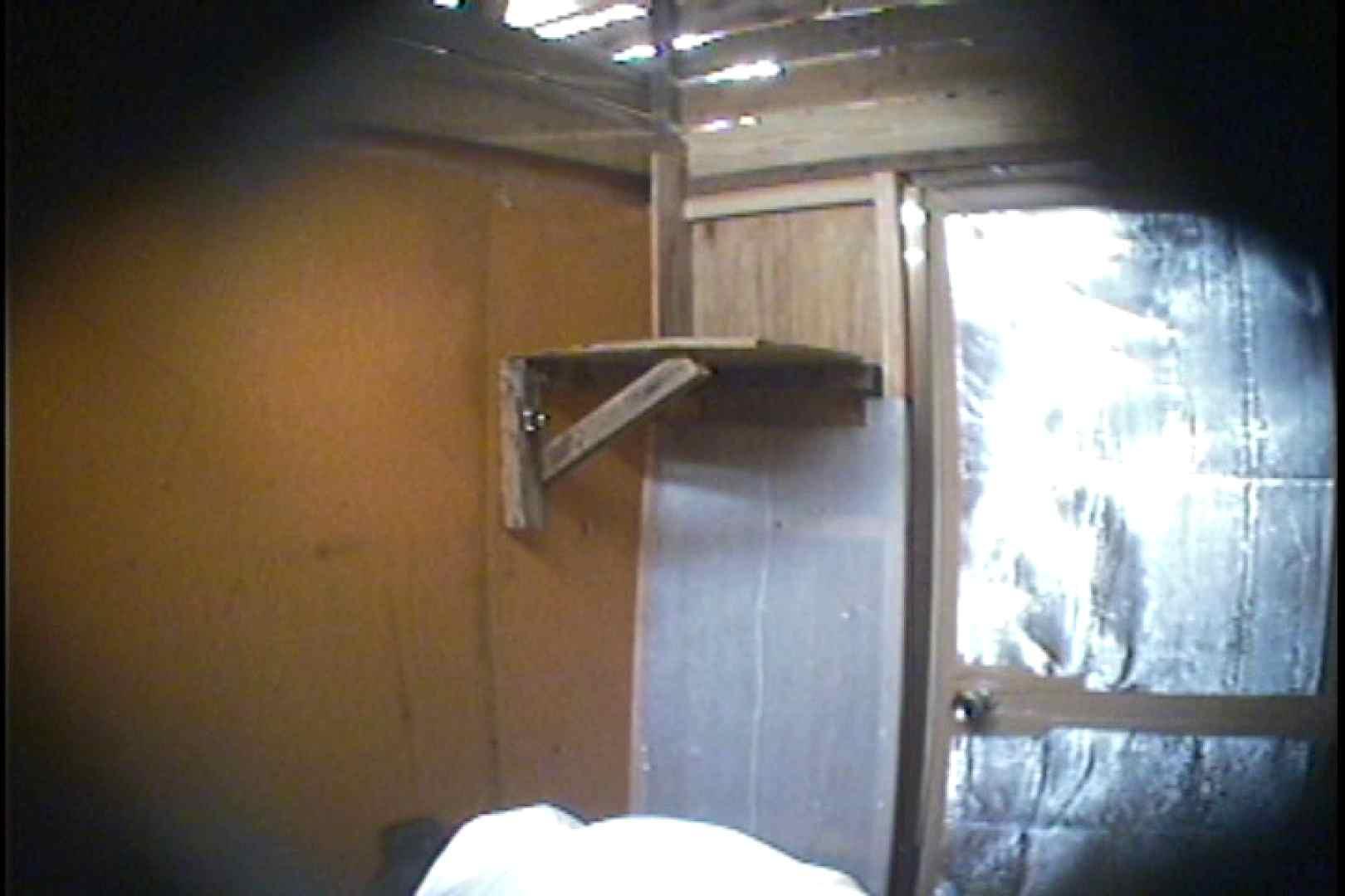海の家の更衣室 Vol.37 OLの実態  43pic 9