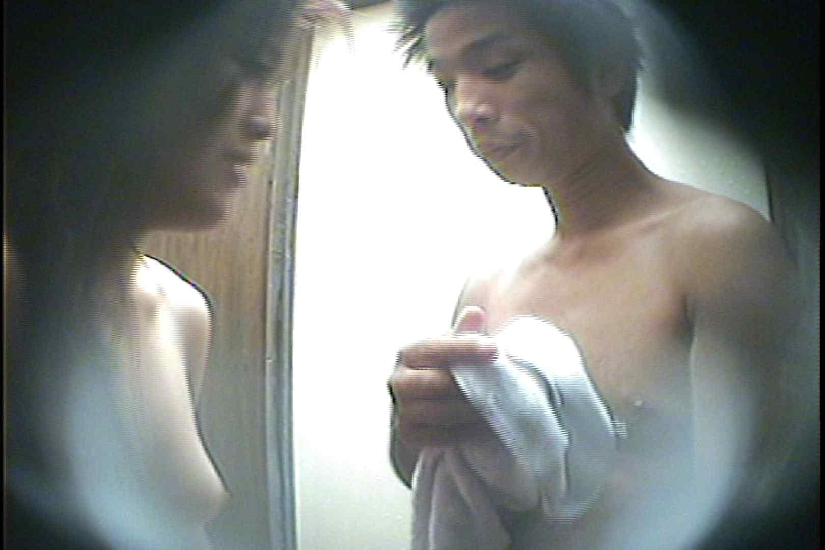 海の家の更衣室 Vol.38 シャワー | OLの実態  24pic 22