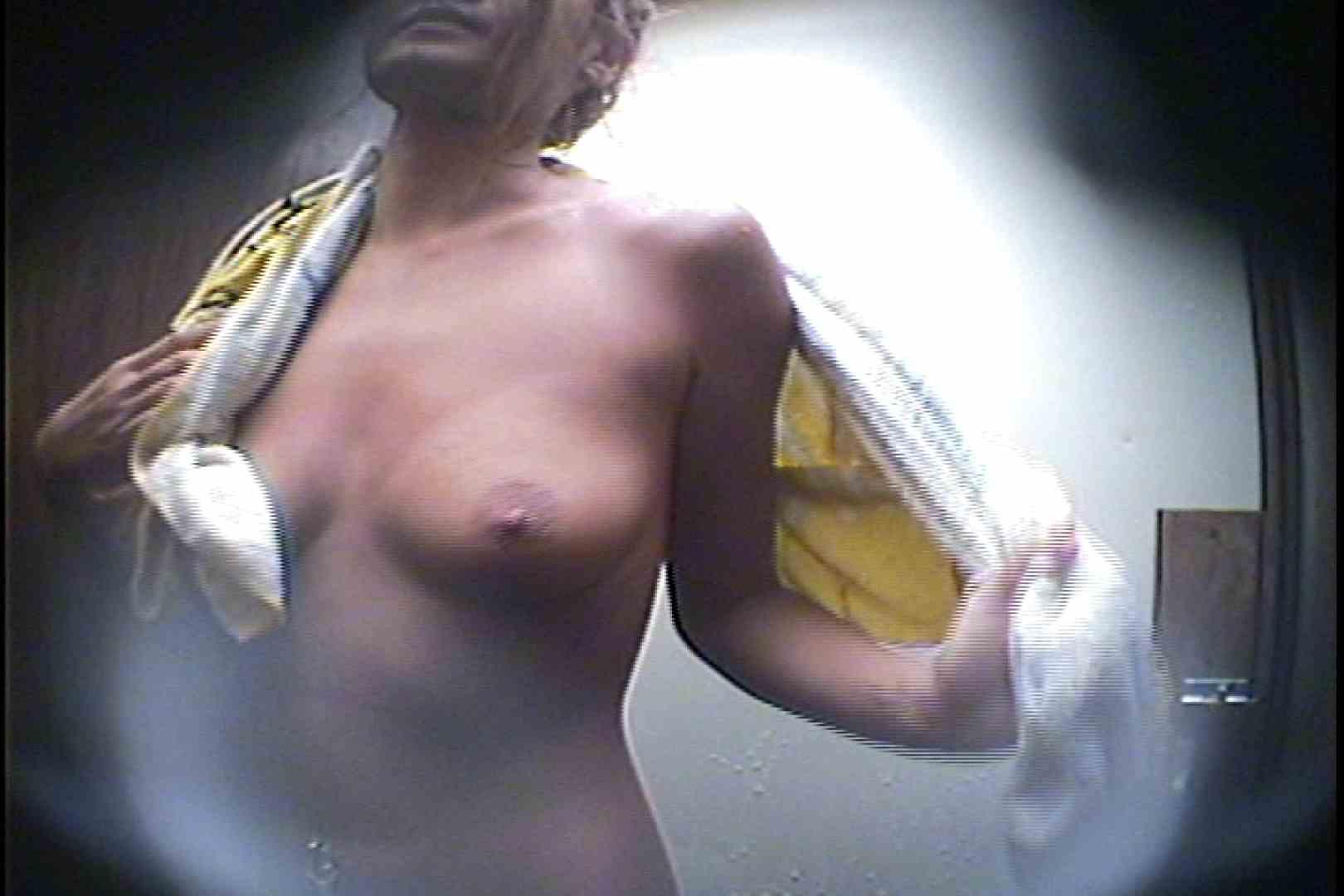 海の家の更衣室 Vol.39 OLの実態 | 美女  64pic 37