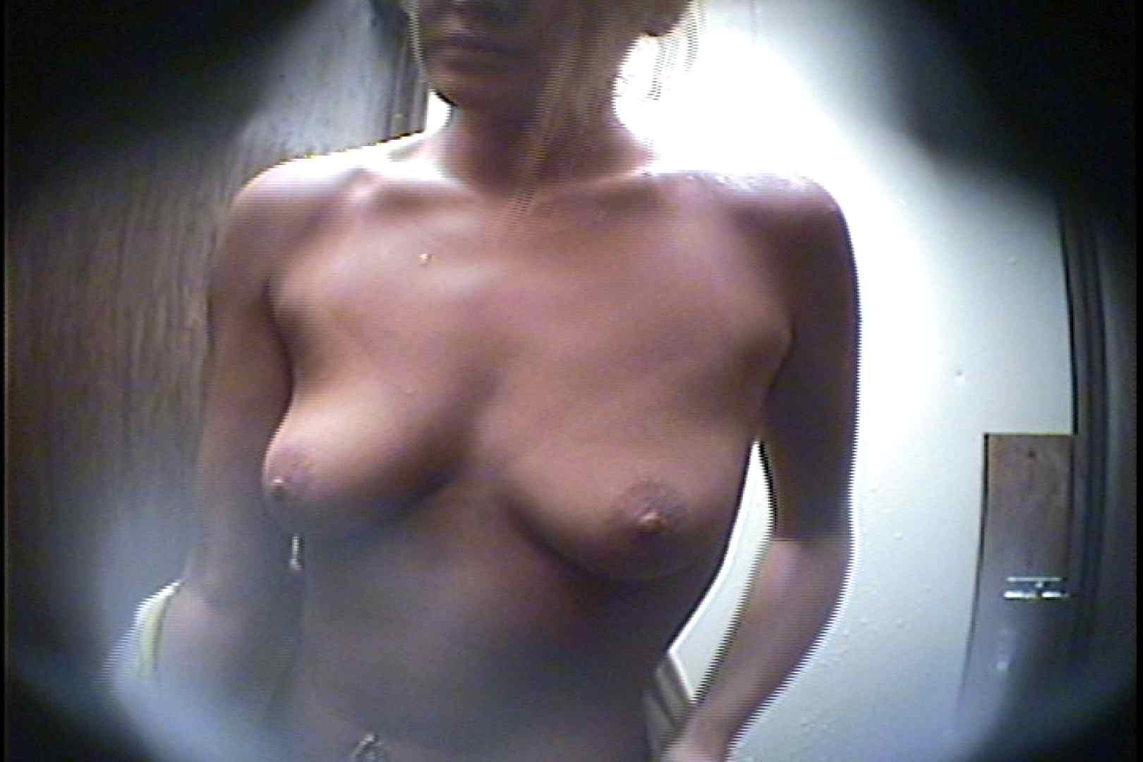 海の家の更衣室 Vol.39 シャワー 盗撮セックス無修正動画無料 64pic 38