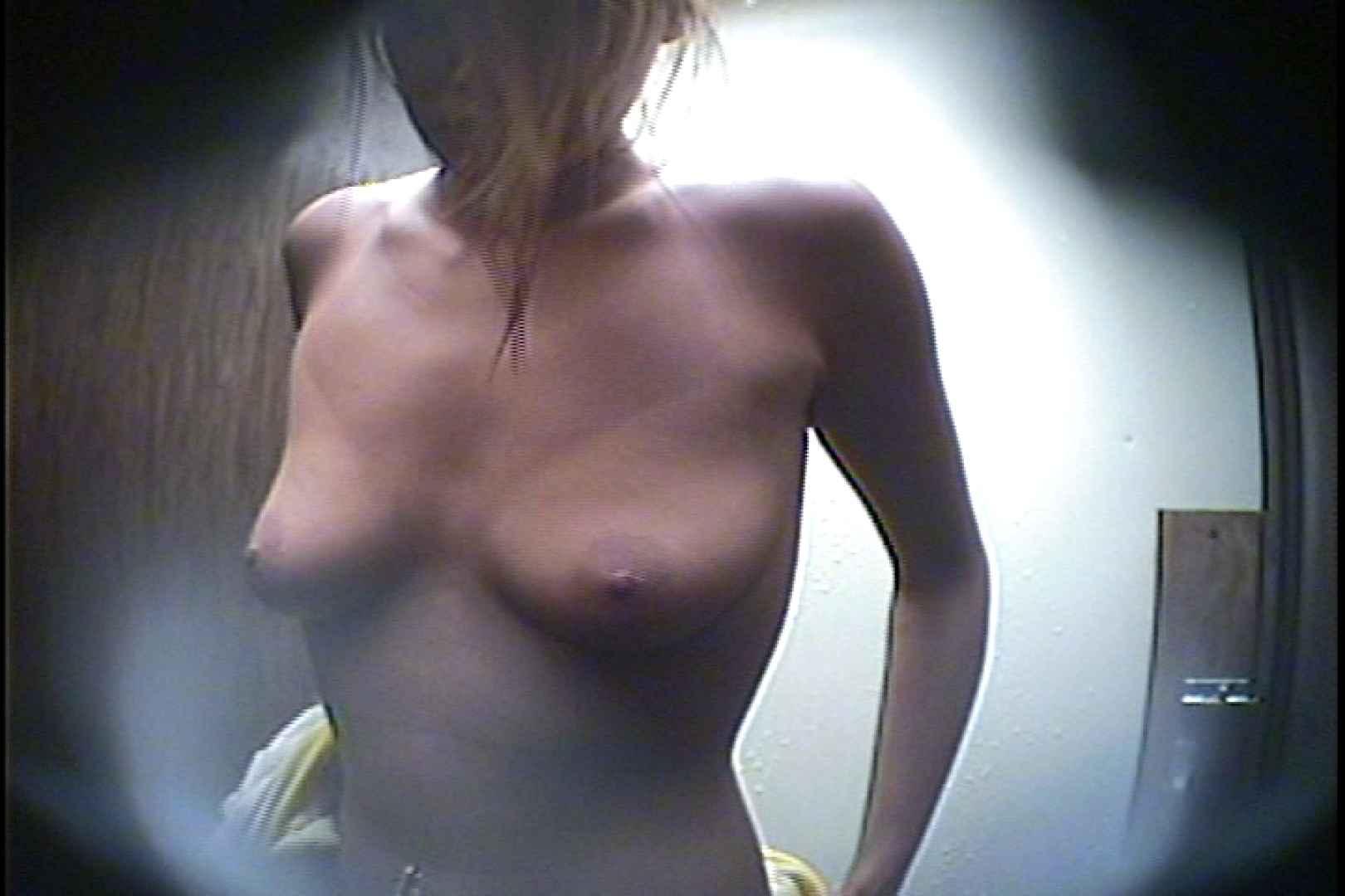 海の家の更衣室 Vol.39 シャワー 盗撮セックス無修正動画無料 64pic 44
