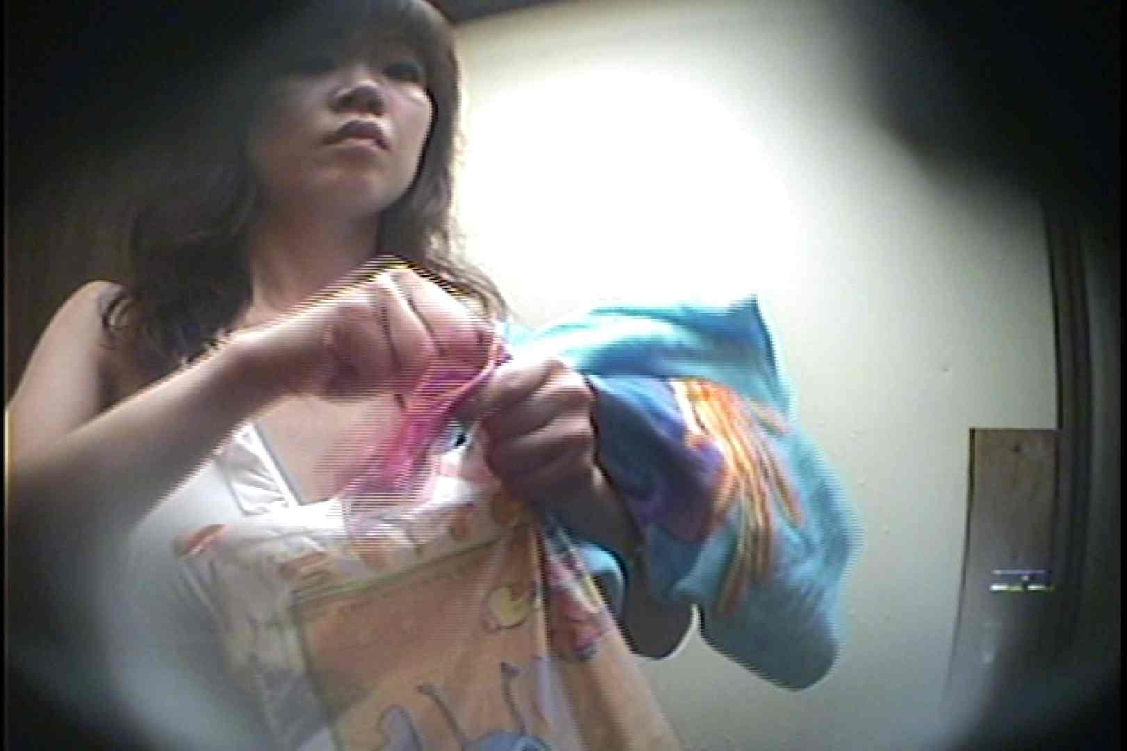 海の家の更衣室 Vol.40 シャワー 覗きおまんこ画像 38pic 2