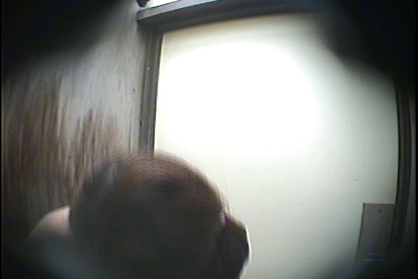 海の家の更衣室 Vol.42 シャワー 盗み撮りオマンコ動画キャプチャ 64pic 26
