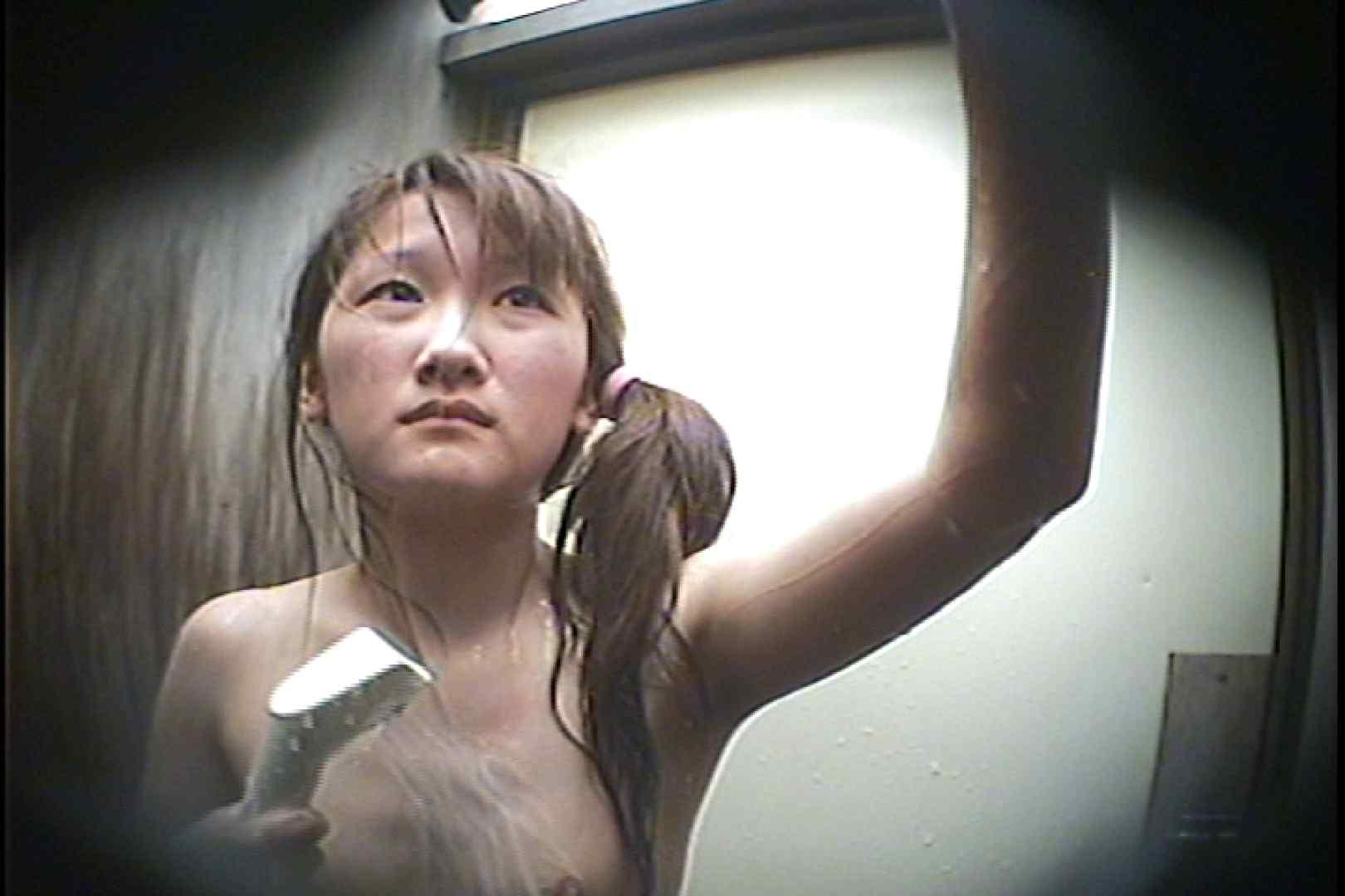 海の家の更衣室 Vol.42 美女  64pic 27
