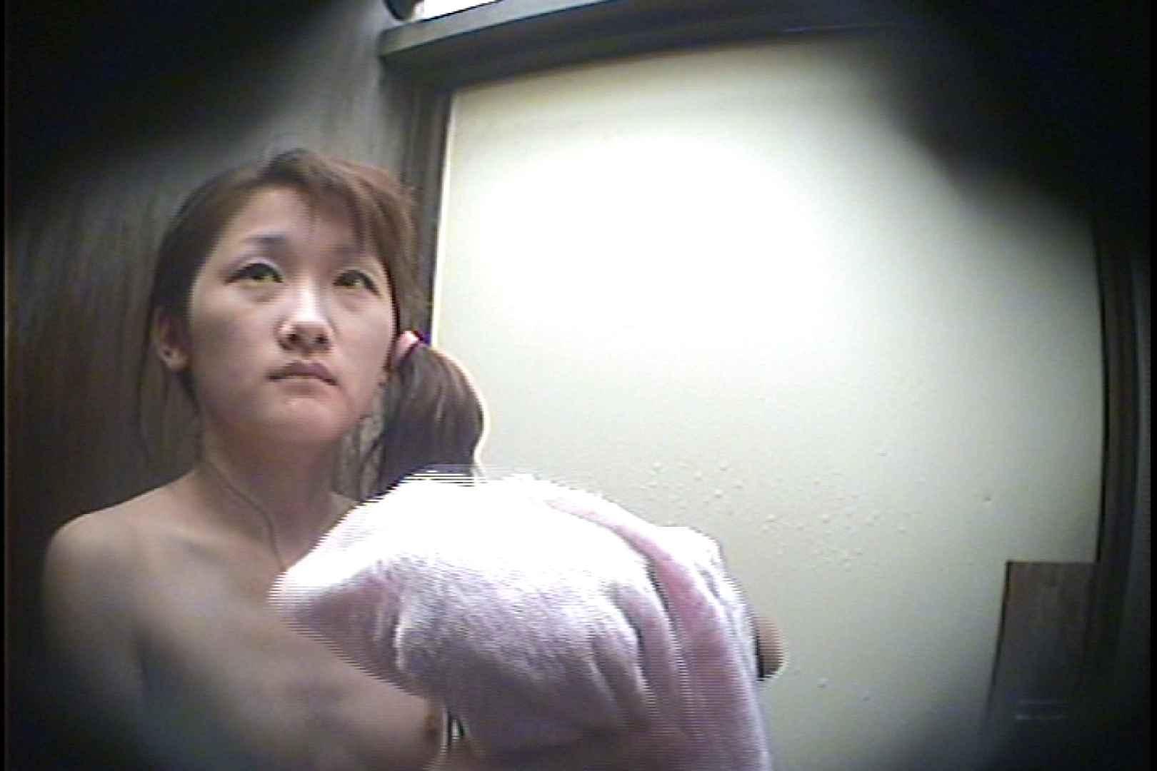 海の家の更衣室 Vol.42 シャワー 盗み撮りオマンコ動画キャプチャ 64pic 56