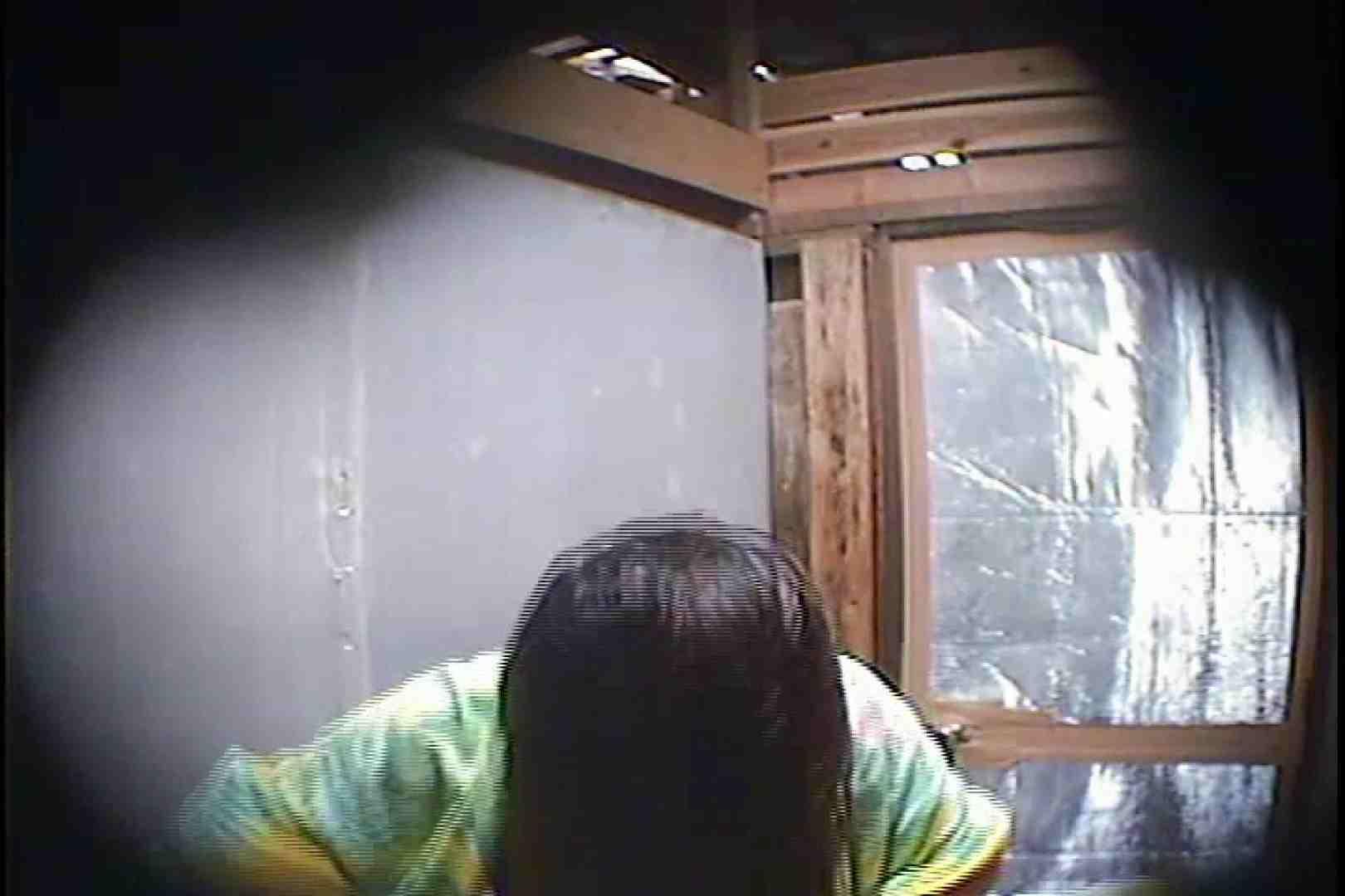 海の家の更衣室 Vol.45 OLの実態 盗撮われめAV動画紹介 90pic 17