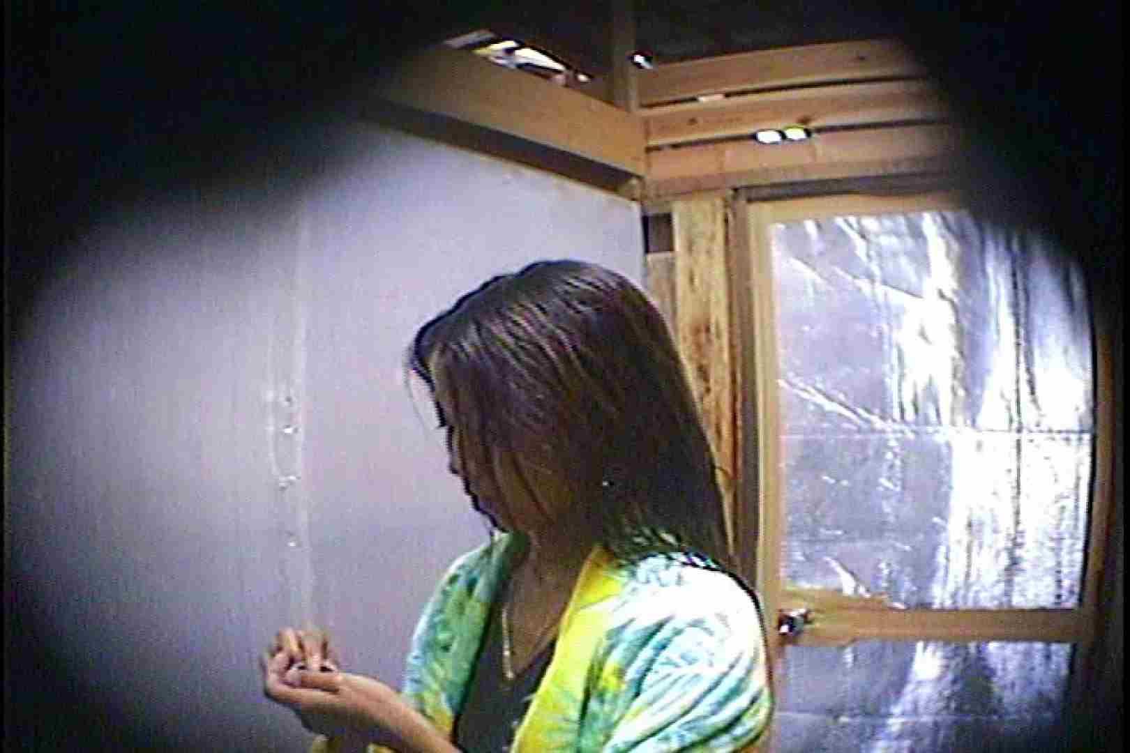海の家の更衣室 Vol.45 美女  90pic 18