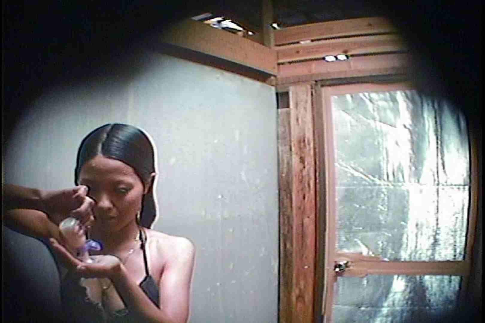 海の家の更衣室 Vol.45 美女  90pic 30