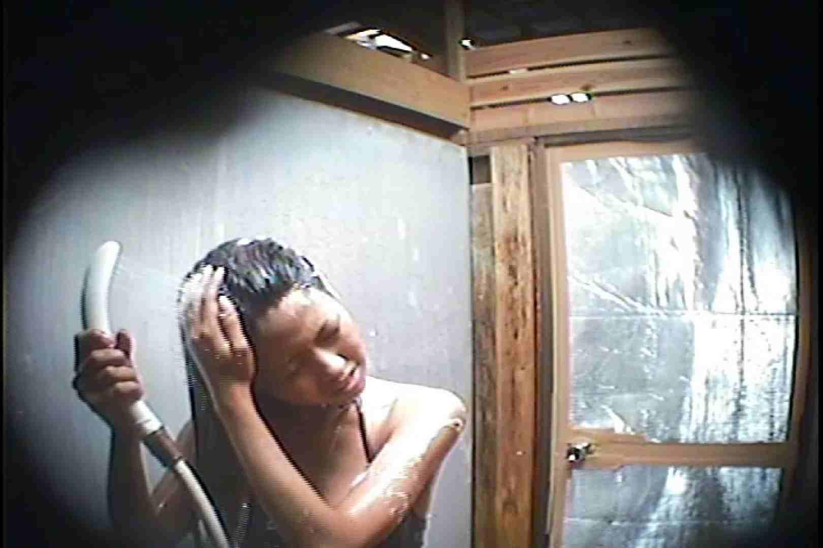 海の家の更衣室 Vol.45 美女  90pic 39
