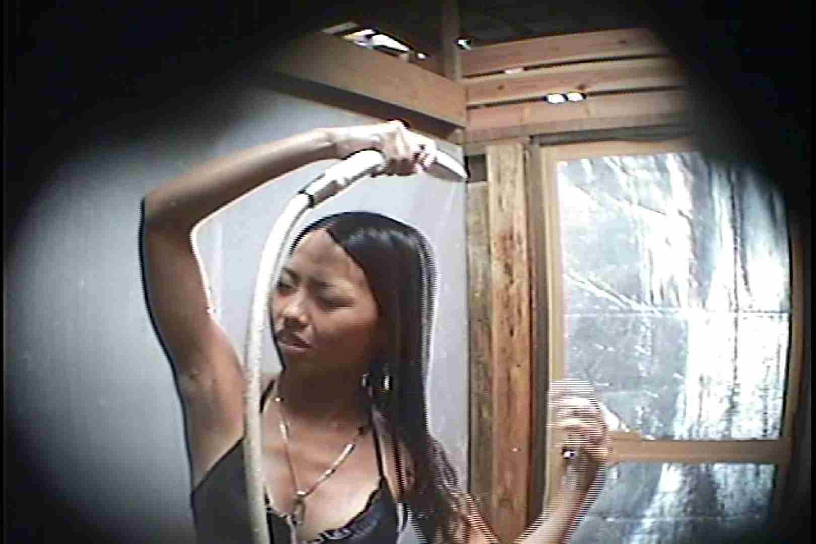 海の家の更衣室 Vol.45 OLの実態 盗撮われめAV動画紹介 90pic 47