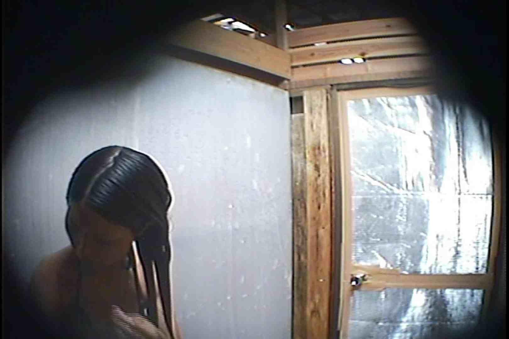 海の家の更衣室 Vol.45 OLの実態 盗撮われめAV動画紹介 90pic 53