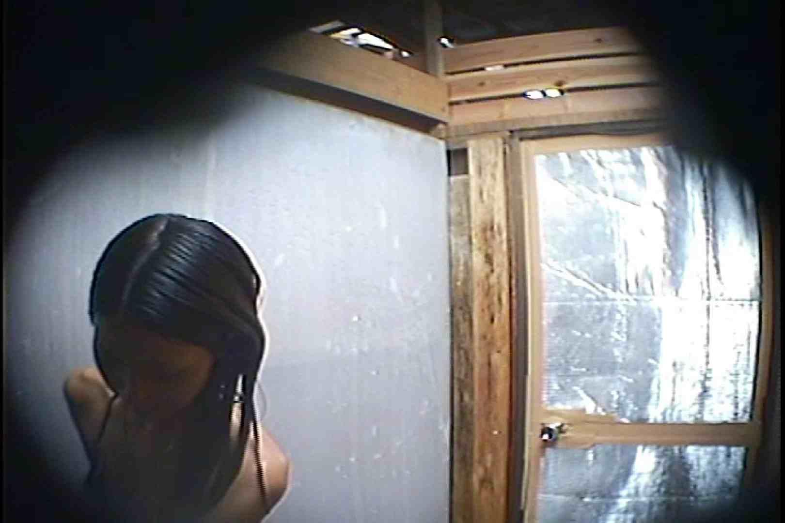 海の家の更衣室 Vol.45 美女  90pic 54