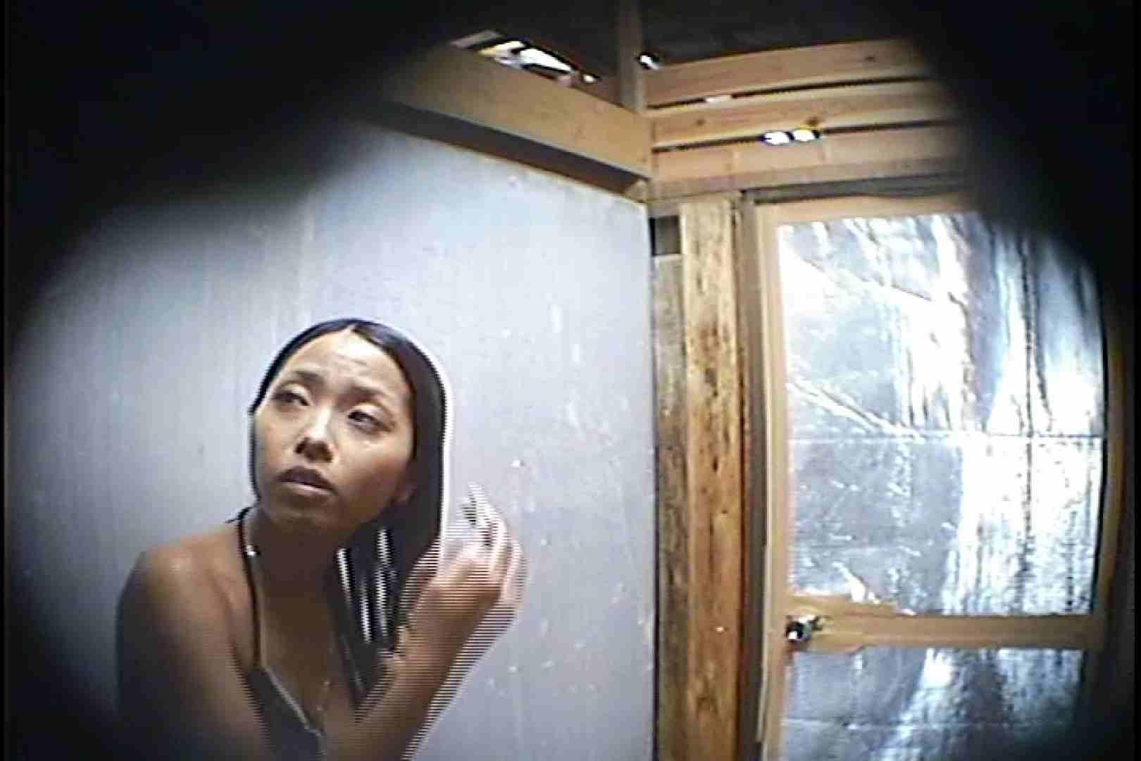 海の家の更衣室 Vol.45 OLの実態 盗撮われめAV動画紹介 90pic 56