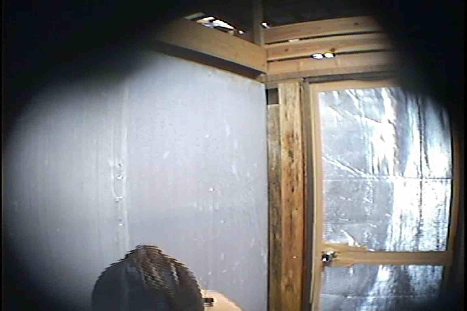 海の家の更衣室 Vol.45 OLの実態 盗撮われめAV動画紹介 90pic 71