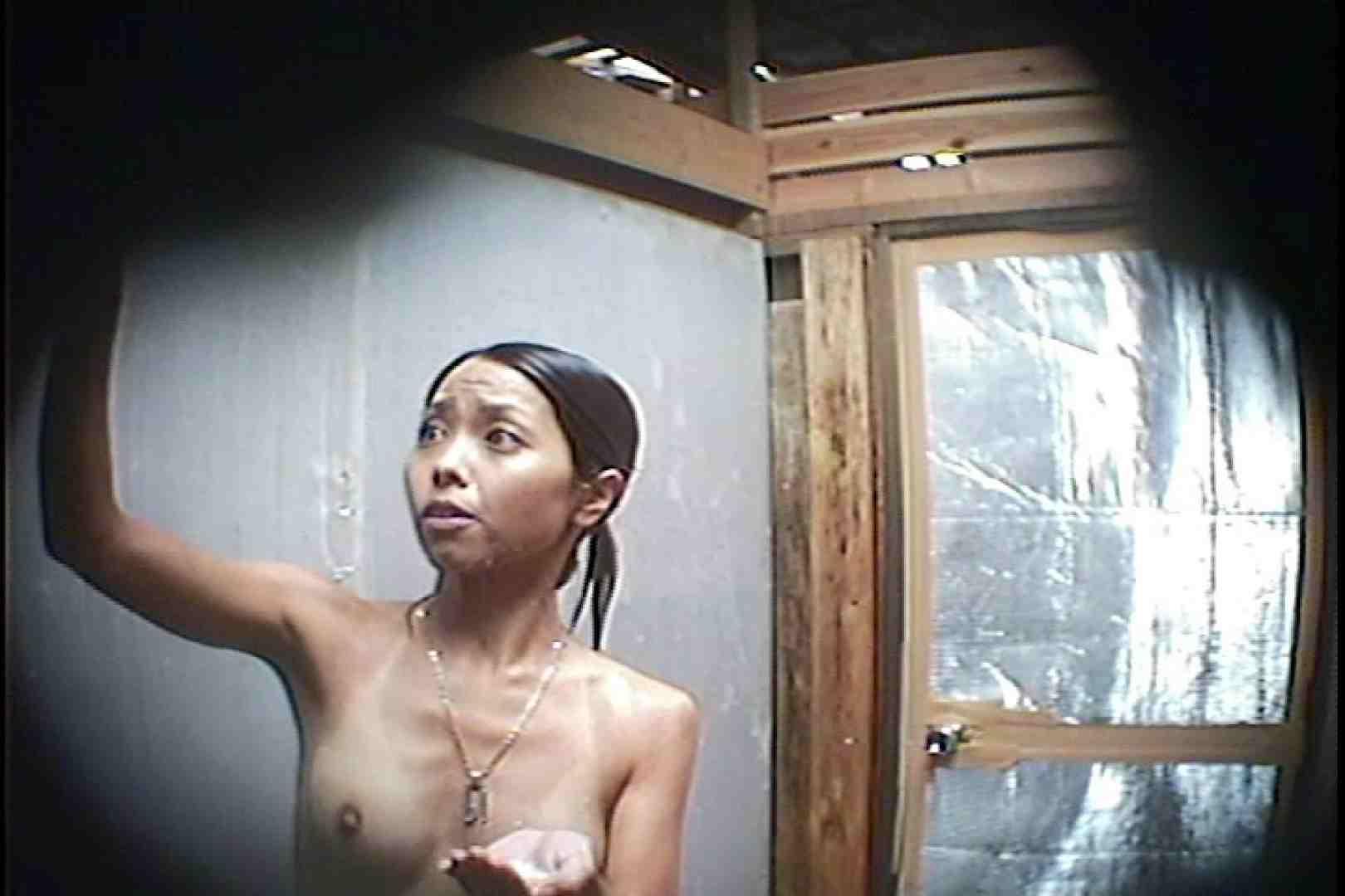 海の家の更衣室 Vol.45 OLの実態 盗撮われめAV動画紹介 90pic 77