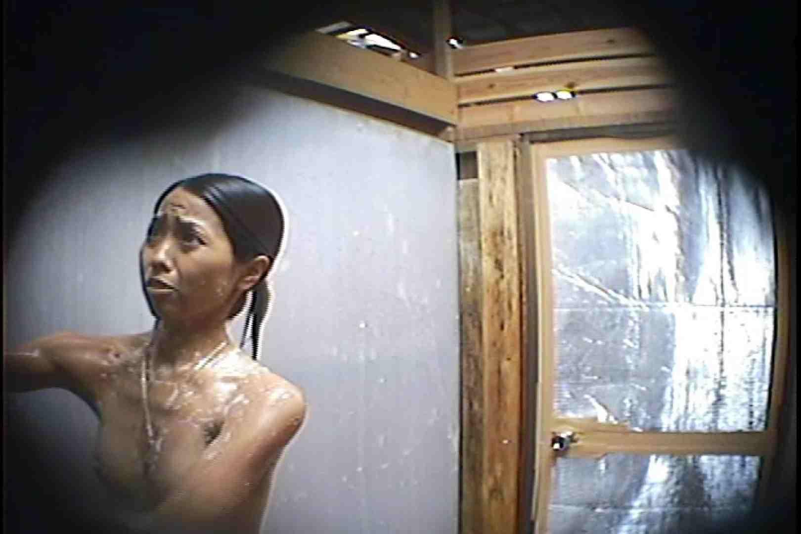 海の家の更衣室 Vol.45 美女  90pic 81