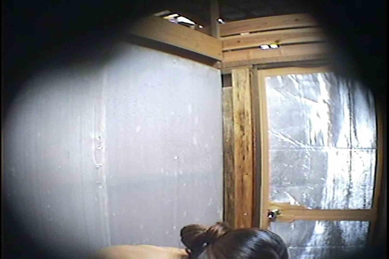 海の家の更衣室 Vol.45 美女  90pic 84