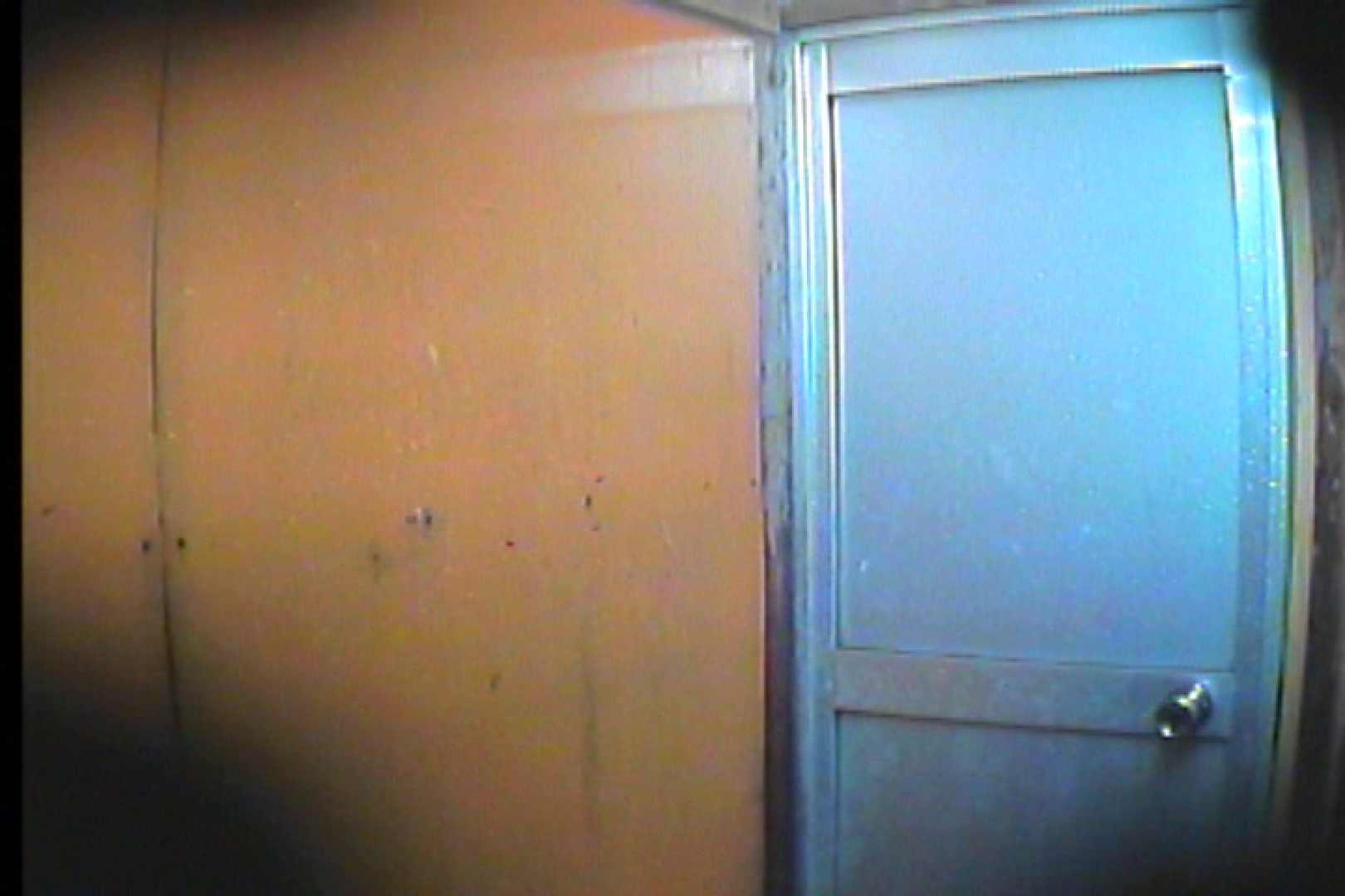 海の家の更衣室 Vol.46 OLの実態  99pic 15