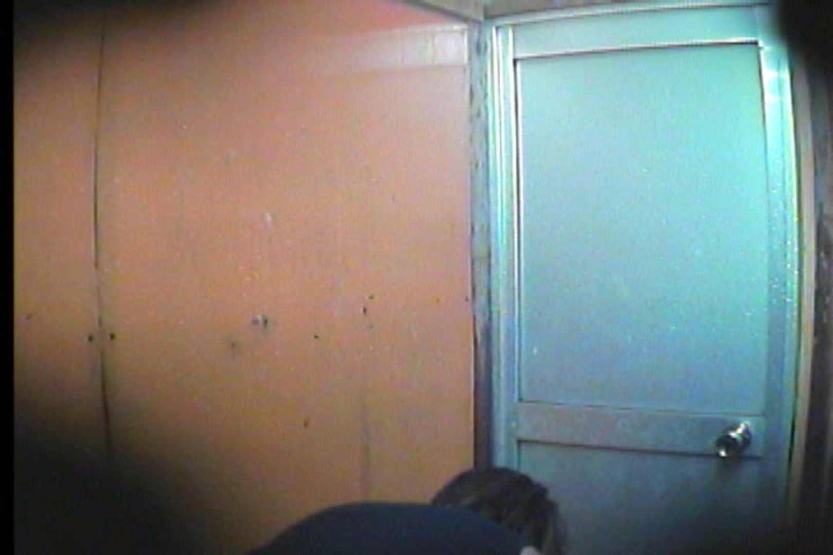 海の家の更衣室 Vol.46 OLの実態  99pic 18