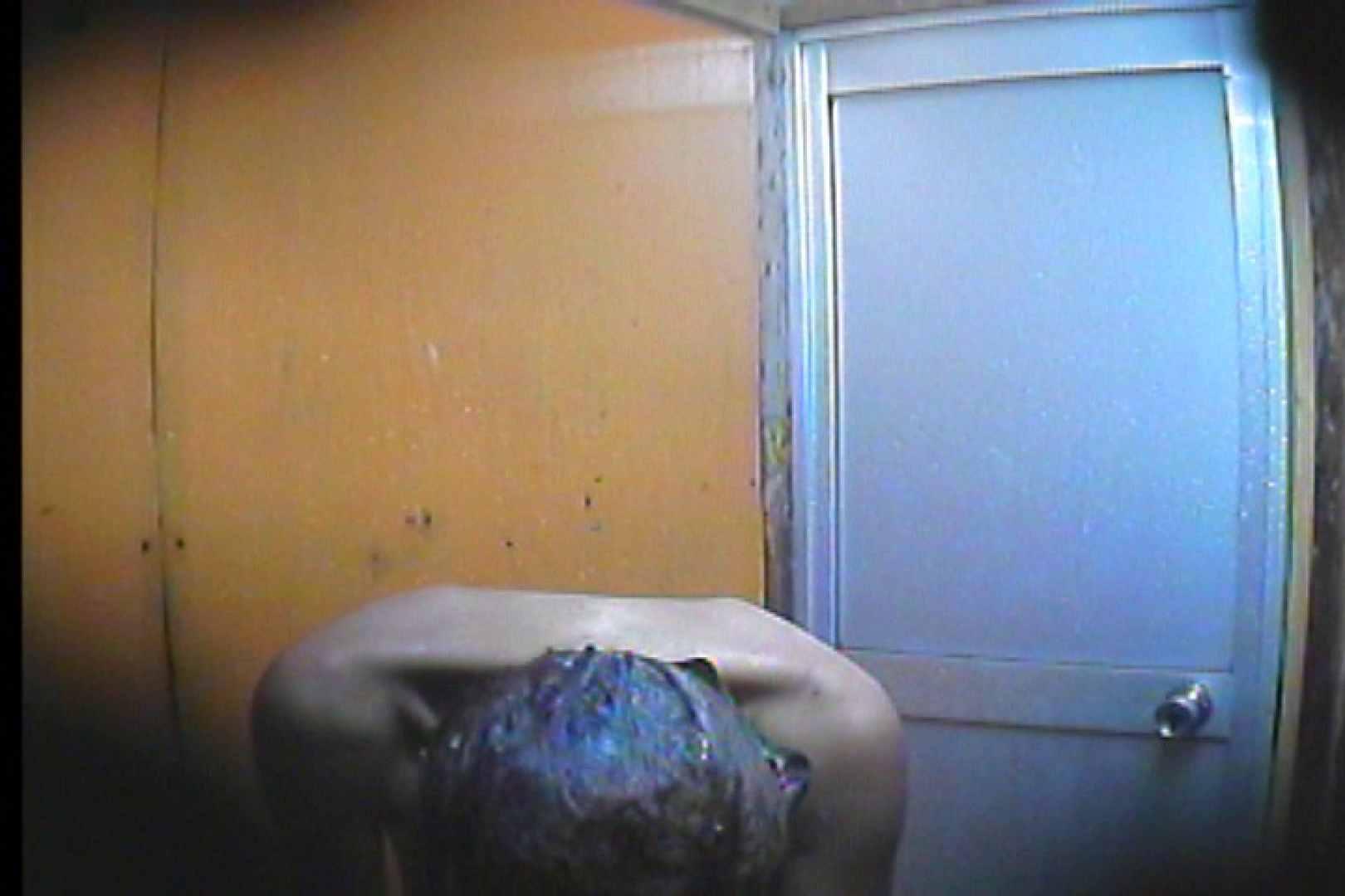 海の家の更衣室 Vol.46 美女 盗み撮り動画キャプチャ 99pic 26