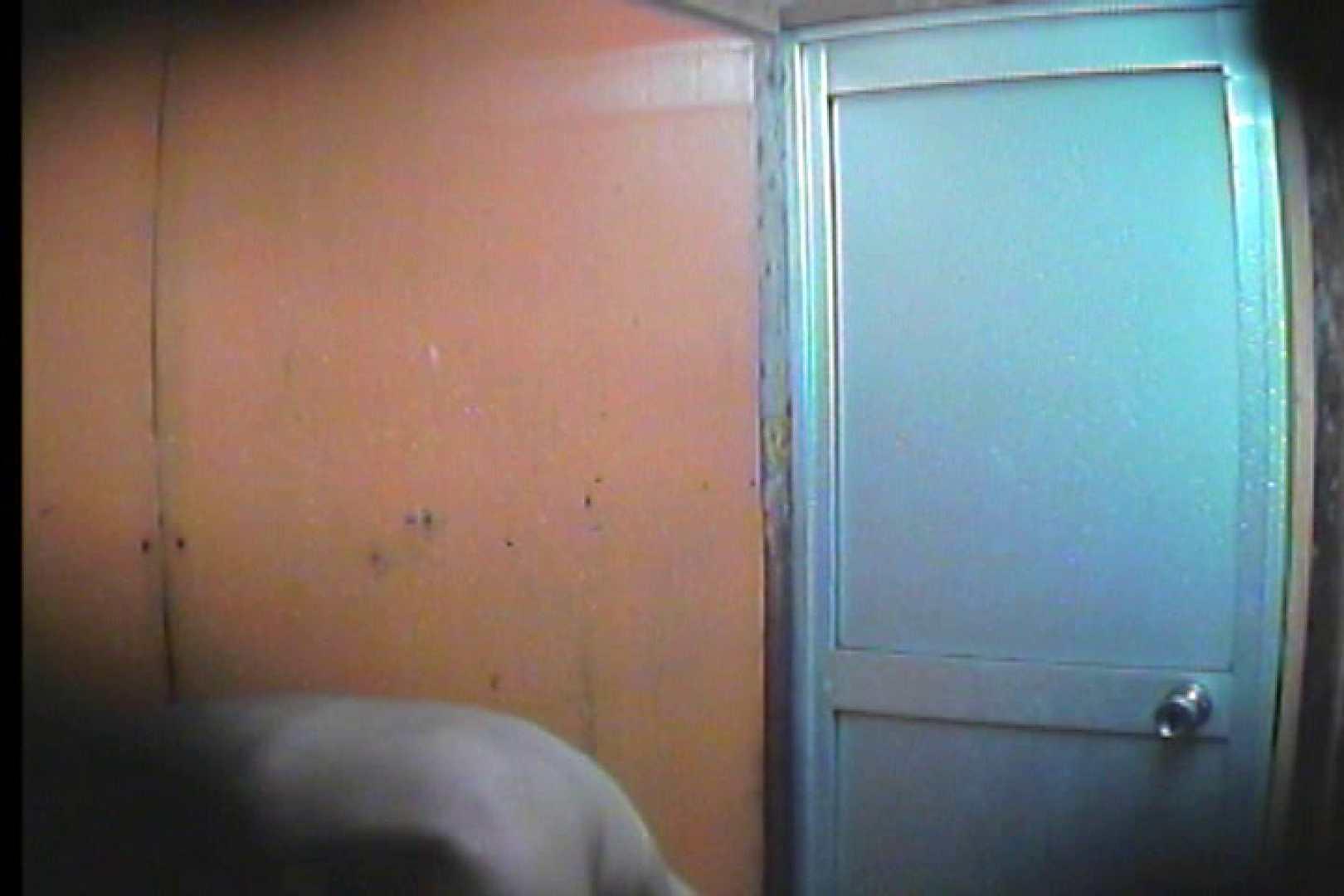 海の家の更衣室 Vol.46 美女 盗み撮り動画キャプチャ 99pic 32