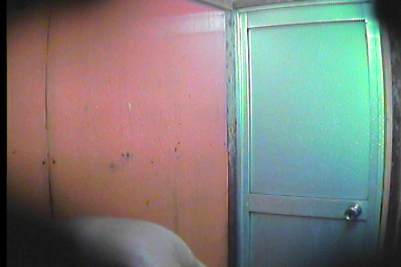 海の家の更衣室 Vol.46 OLの実態 | シャワー  99pic 34