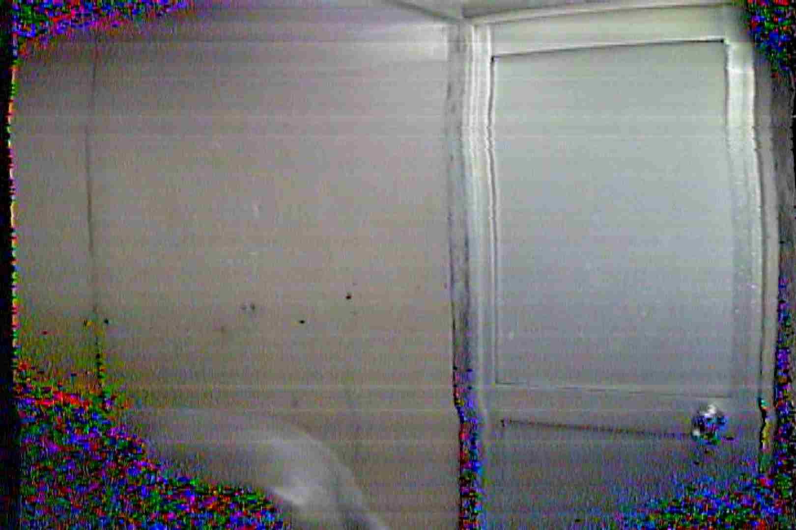 海の家の更衣室 Vol.46 OLの実態  99pic 54