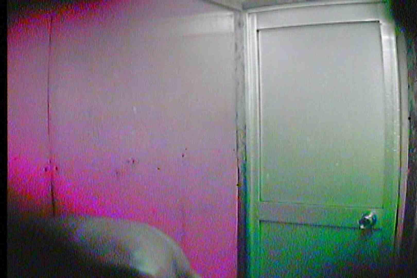 海の家の更衣室 Vol.46 美女 盗み撮り動画キャプチャ 99pic 56