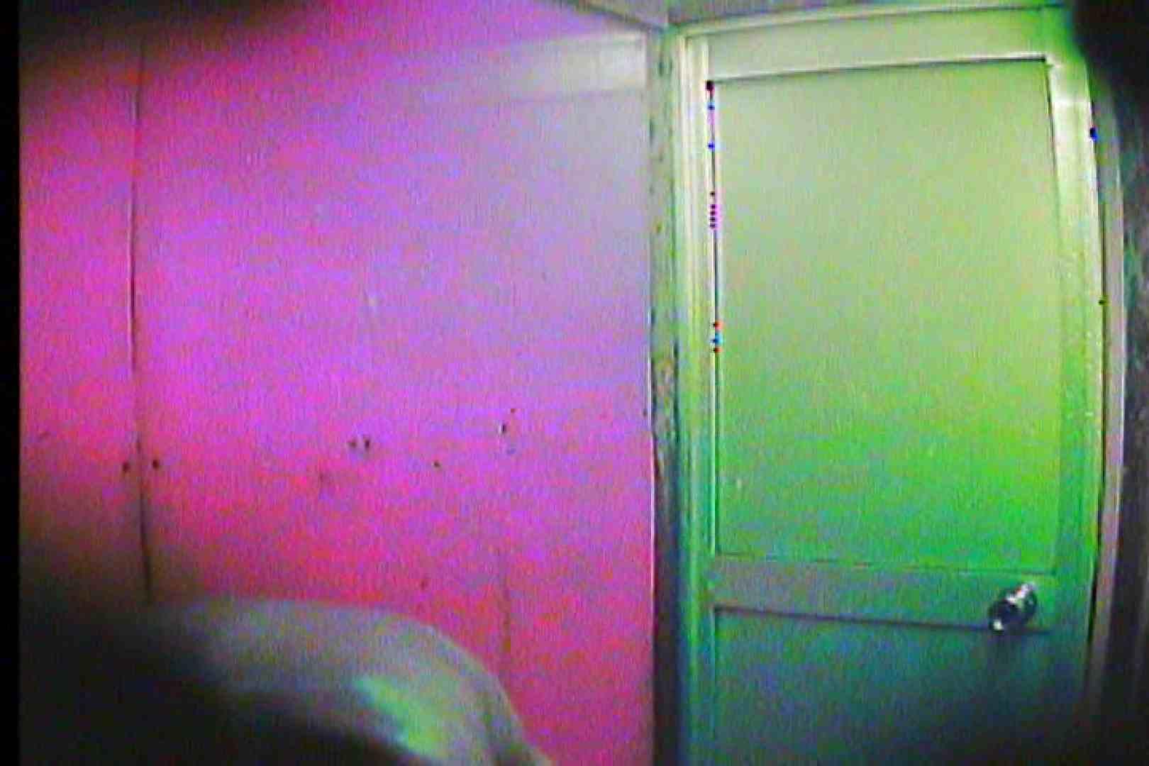 海の家の更衣室 Vol.46 OLの実態  99pic 57