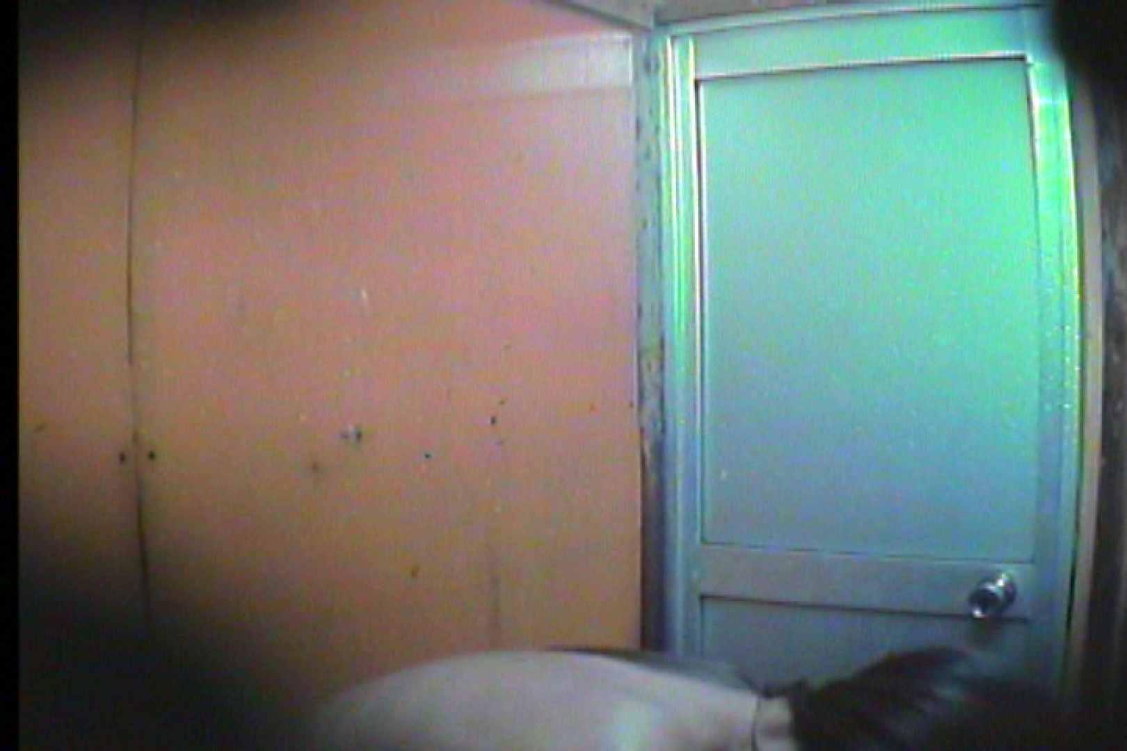 海の家の更衣室 Vol.46 OLの実態  99pic 66