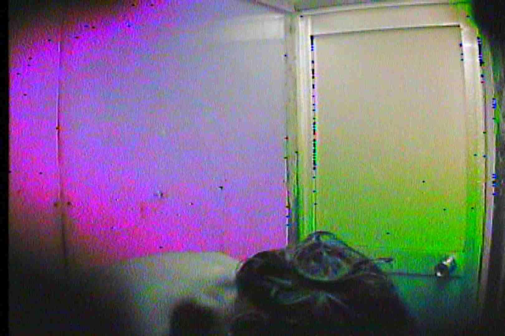 海の家の更衣室 Vol.46 OLの実態 | シャワー  99pic 85