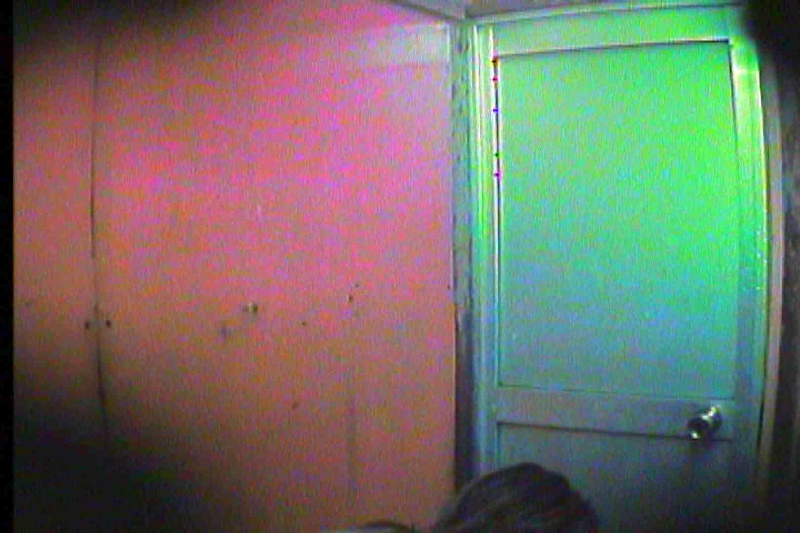 海の家の更衣室 Vol.46 美女 盗み撮り動画キャプチャ 99pic 92