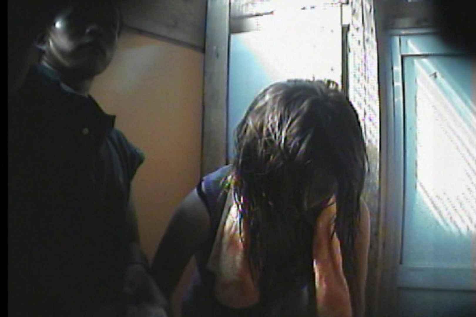海の家の更衣室 Vol.47 OLの実態 盗撮おまんこ無修正動画無料 95pic 8