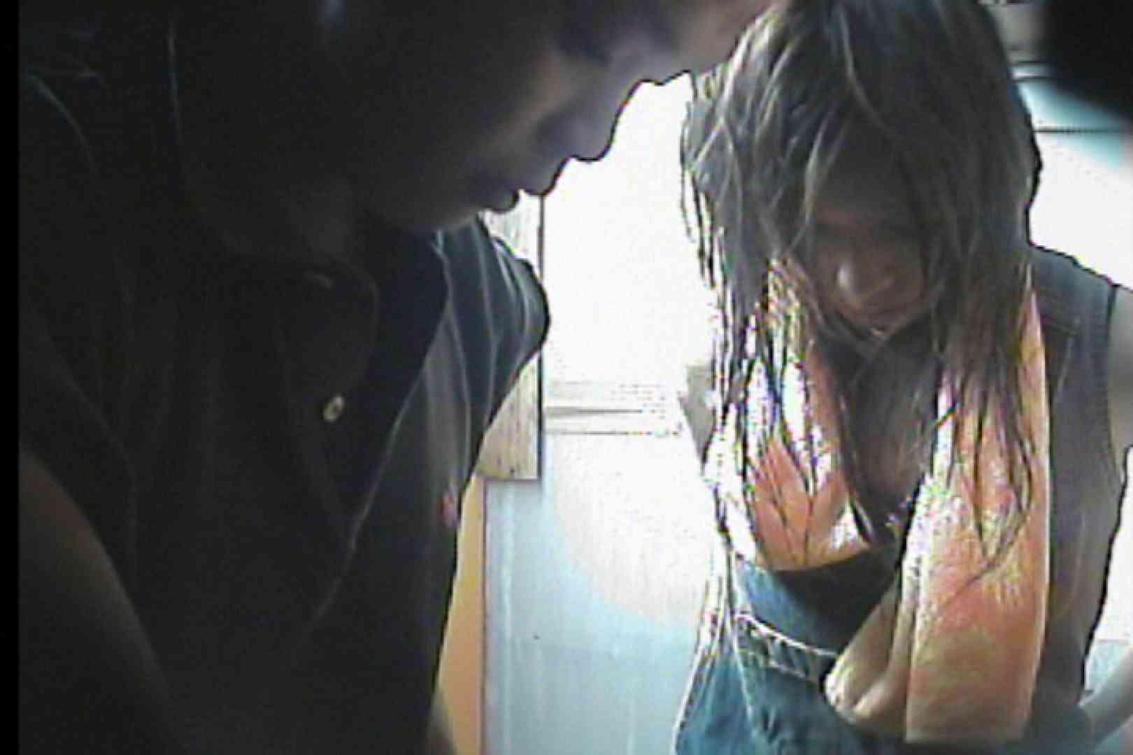 海の家の更衣室 Vol.47 OLの実態 盗撮おまんこ無修正動画無料 95pic 17