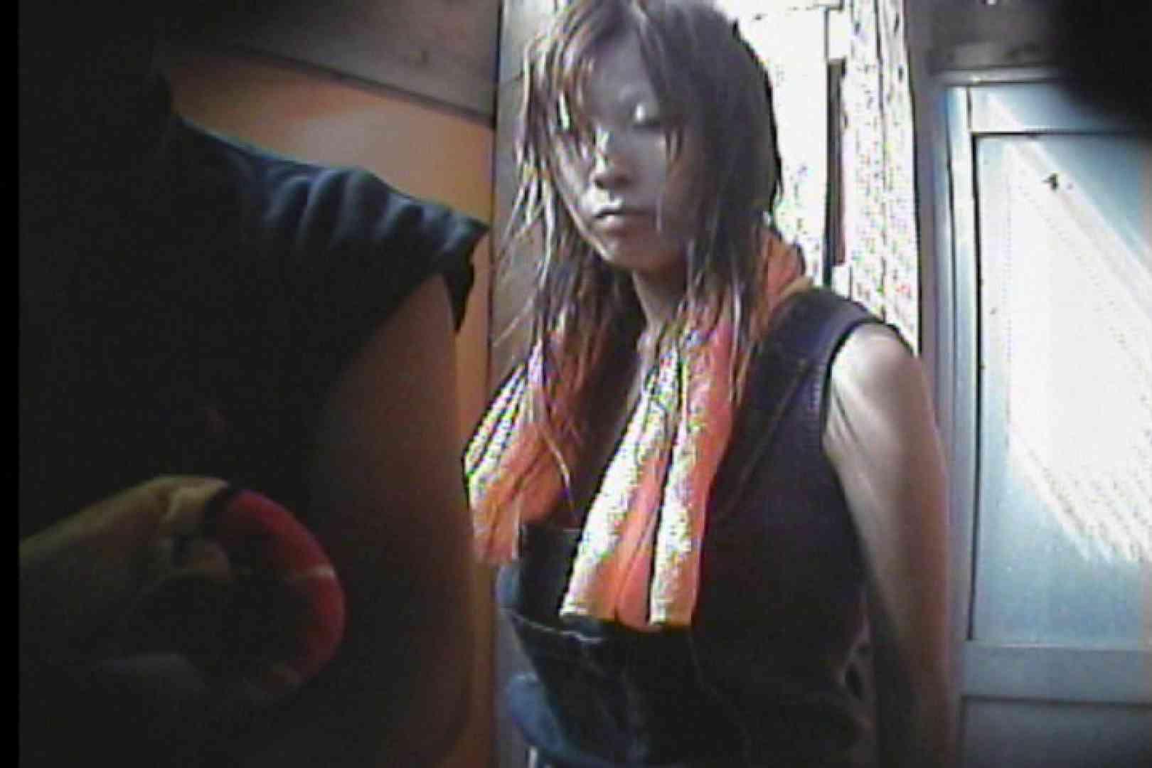 海の家の更衣室 Vol.47 OLの実態 盗撮おまんこ無修正動画無料 95pic 23