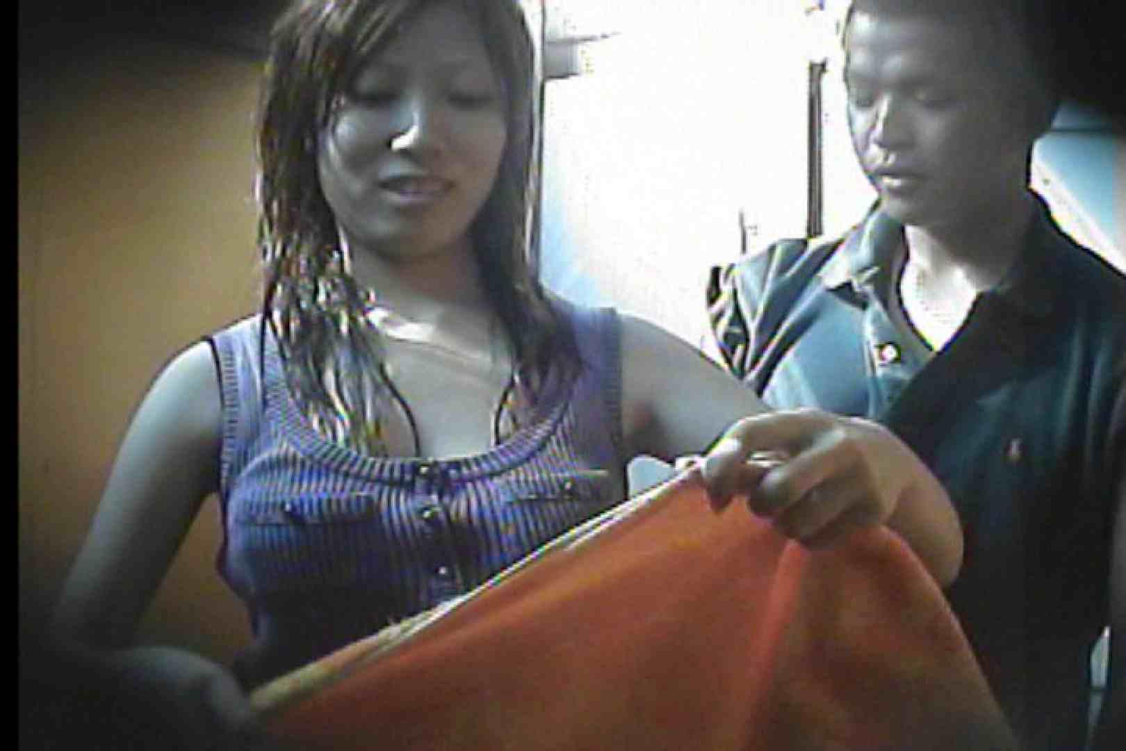 海の家の更衣室 Vol.47 OLの実態 盗撮おまんこ無修正動画無料 95pic 86
