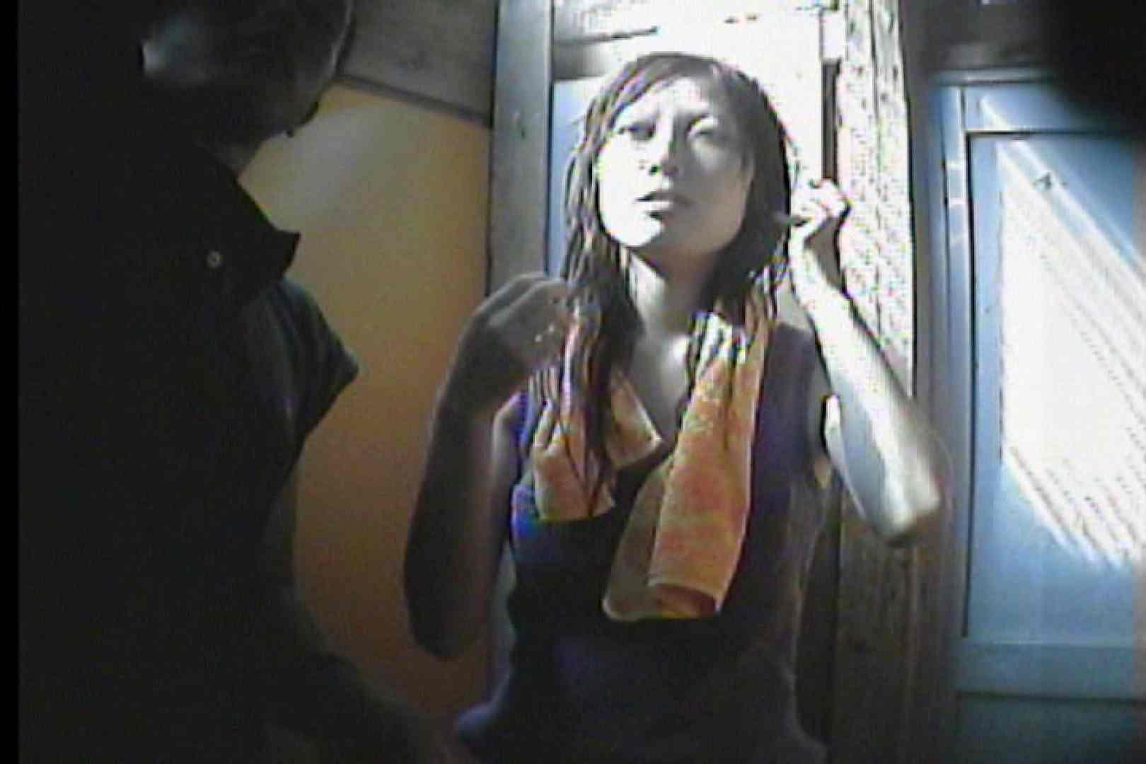 海の家の更衣室 Vol.47 OLの実態 盗撮おまんこ無修正動画無料 95pic 95