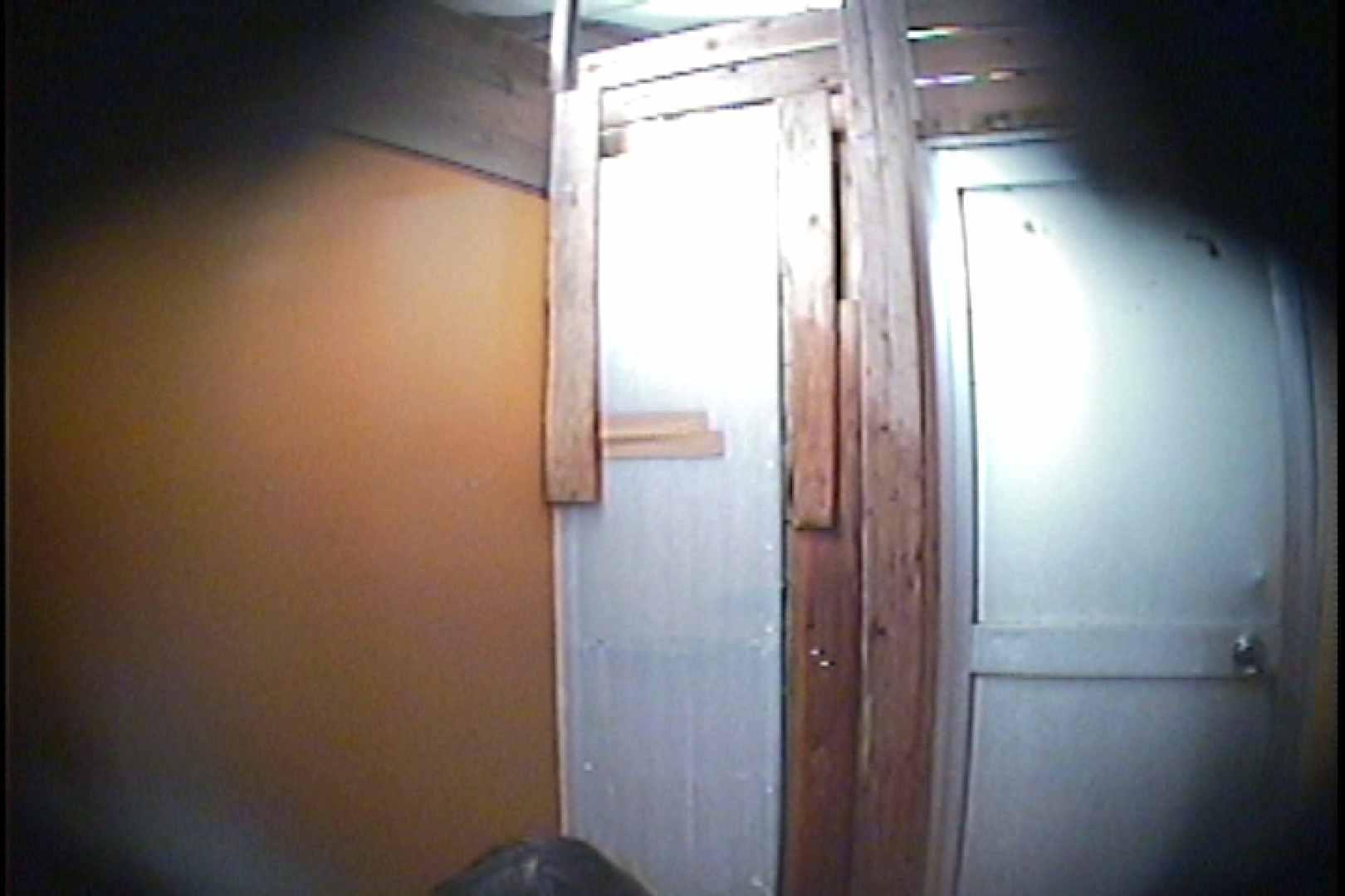 海の家の更衣室 Vol.48 シャワー  22pic 3