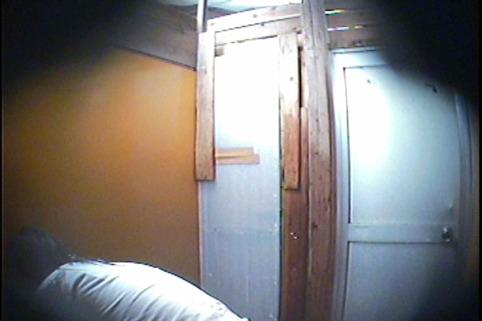 海の家の更衣室 Vol.48 シャワー | 美女  22pic 22