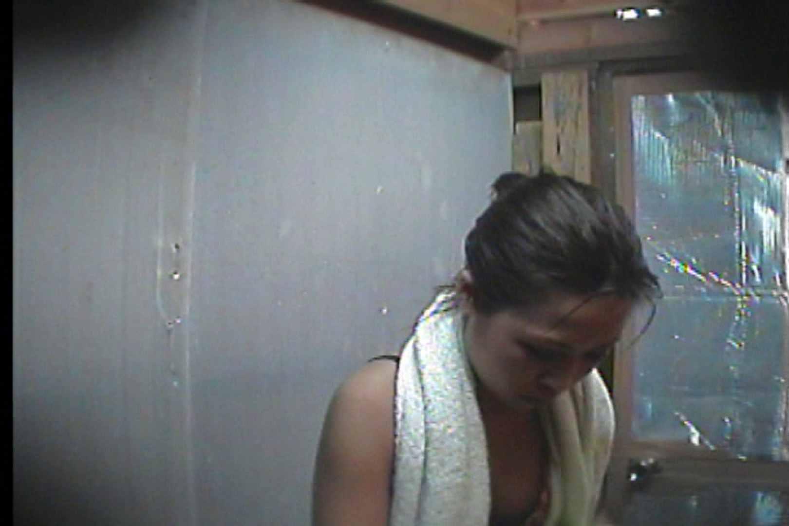 海の家の更衣室 Vol.55 OLの実態 盗撮ヌード画像 75pic 14
