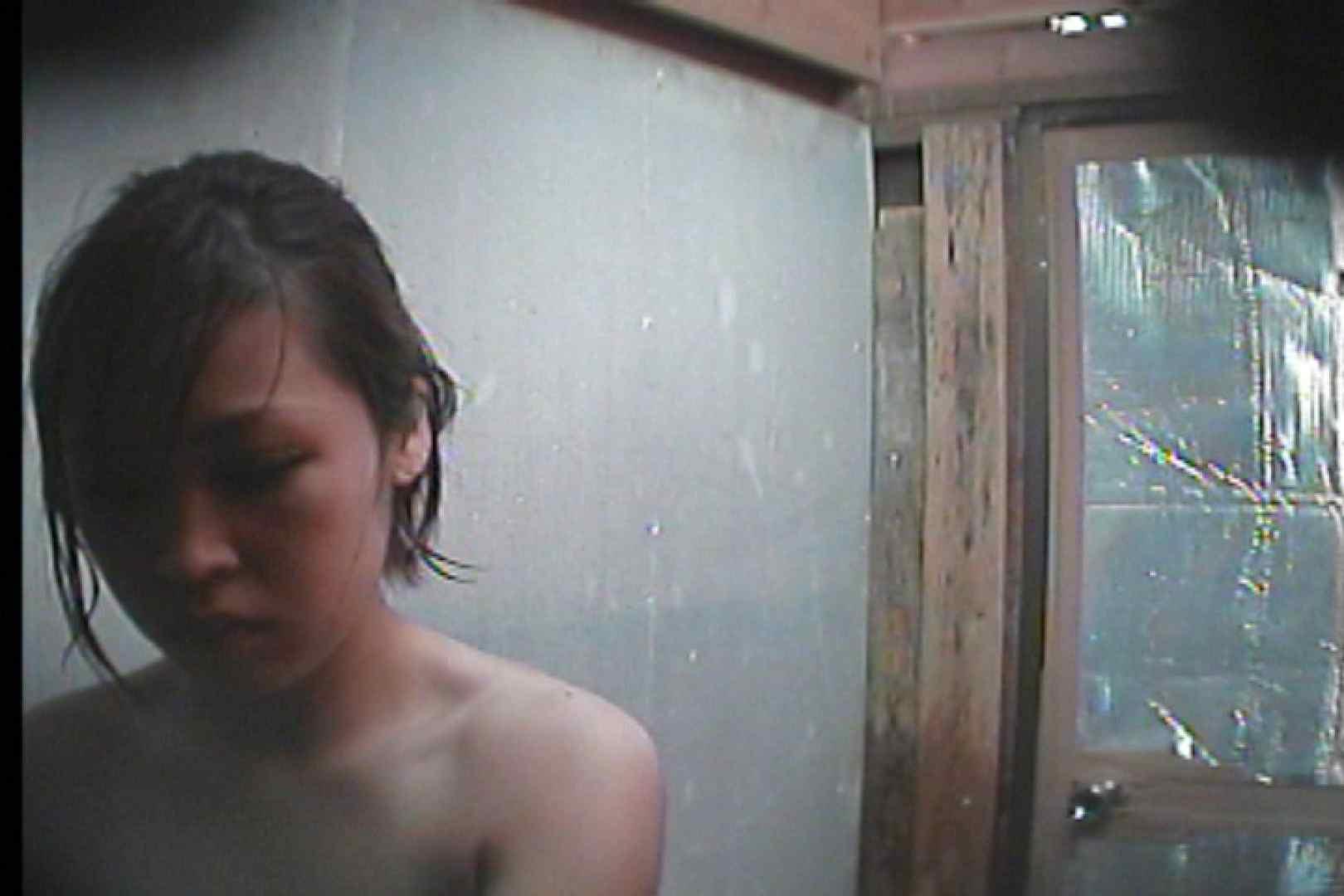 海の家の更衣室 Vol.55 OLの実態 盗撮ヌード画像 75pic 23