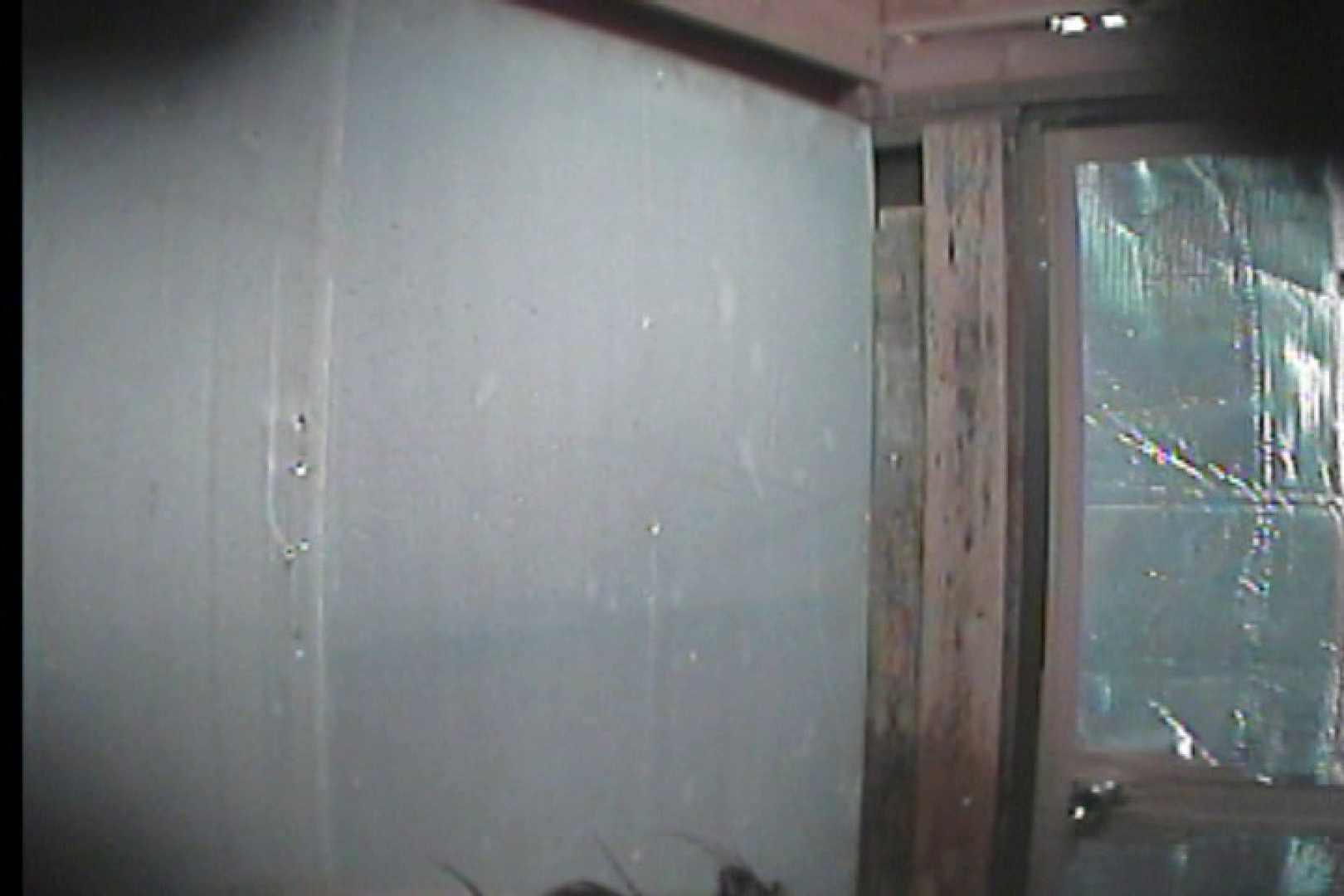 海の家の更衣室 Vol.55 OLの実態 盗撮ヌード画像 75pic 35