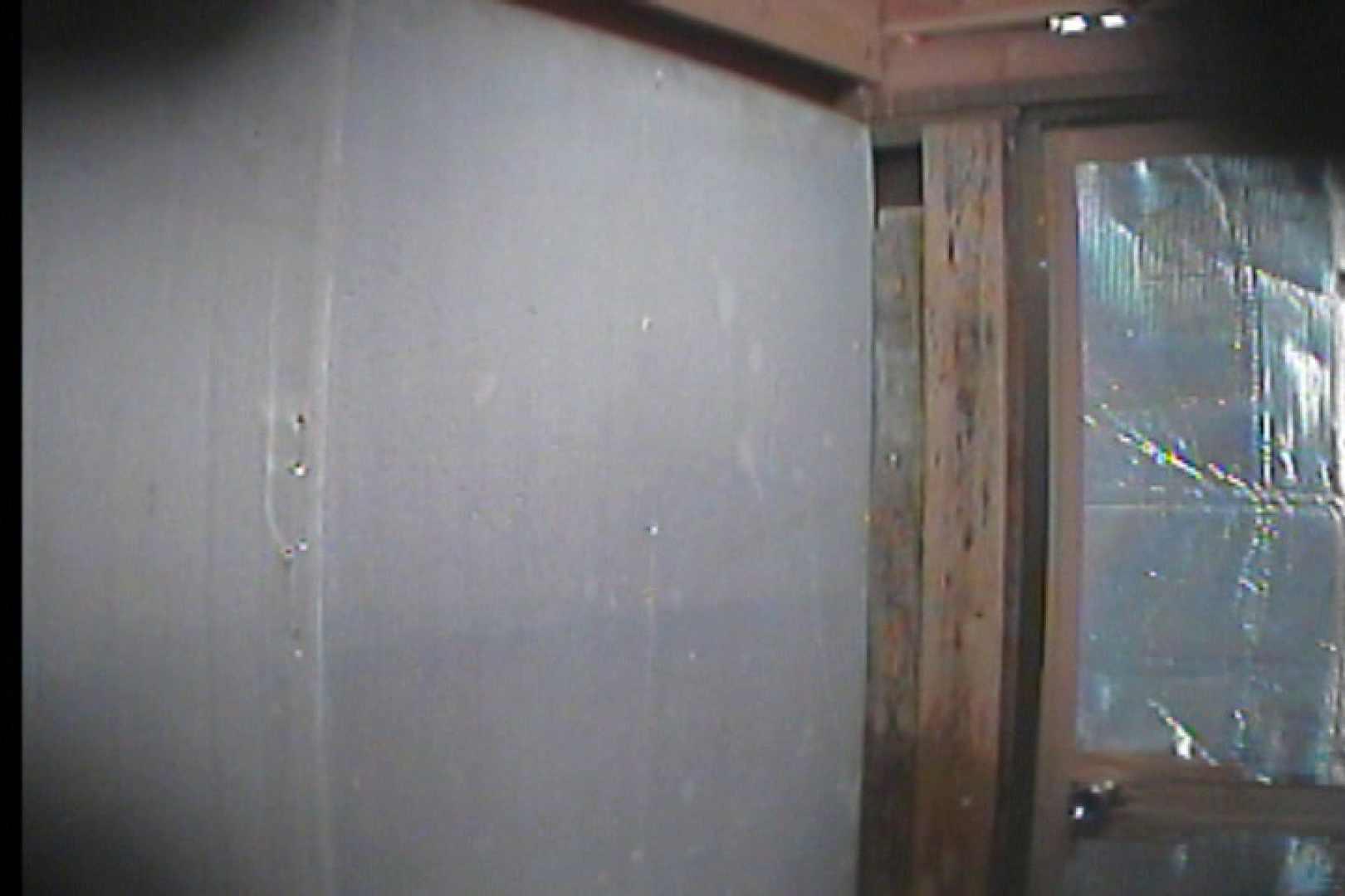 海の家の更衣室 Vol.55 OLの実態 盗撮ヌード画像 75pic 62